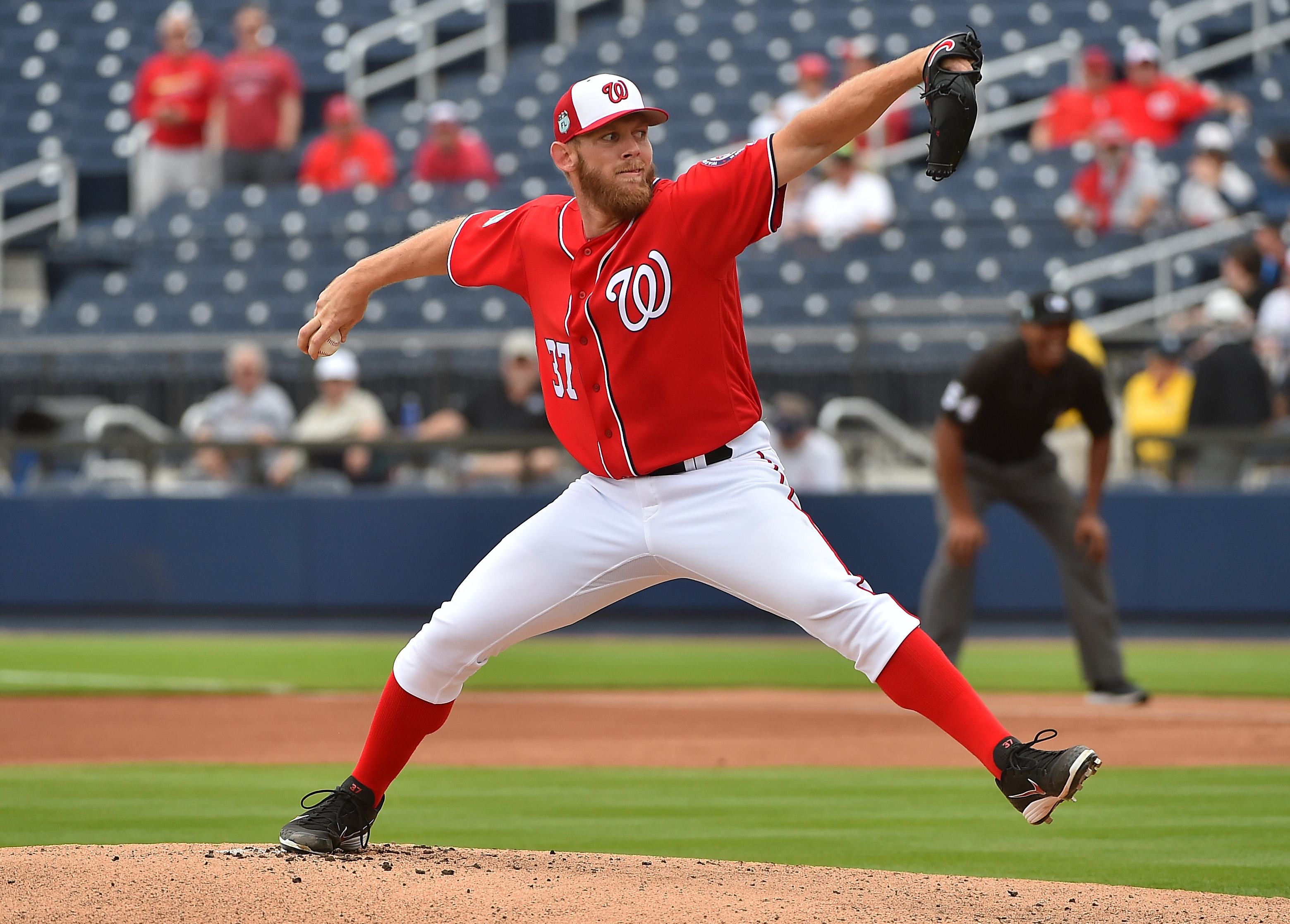 9913633-mlb-spring-training-st.-louis-cardinals-at-washington-nationals
