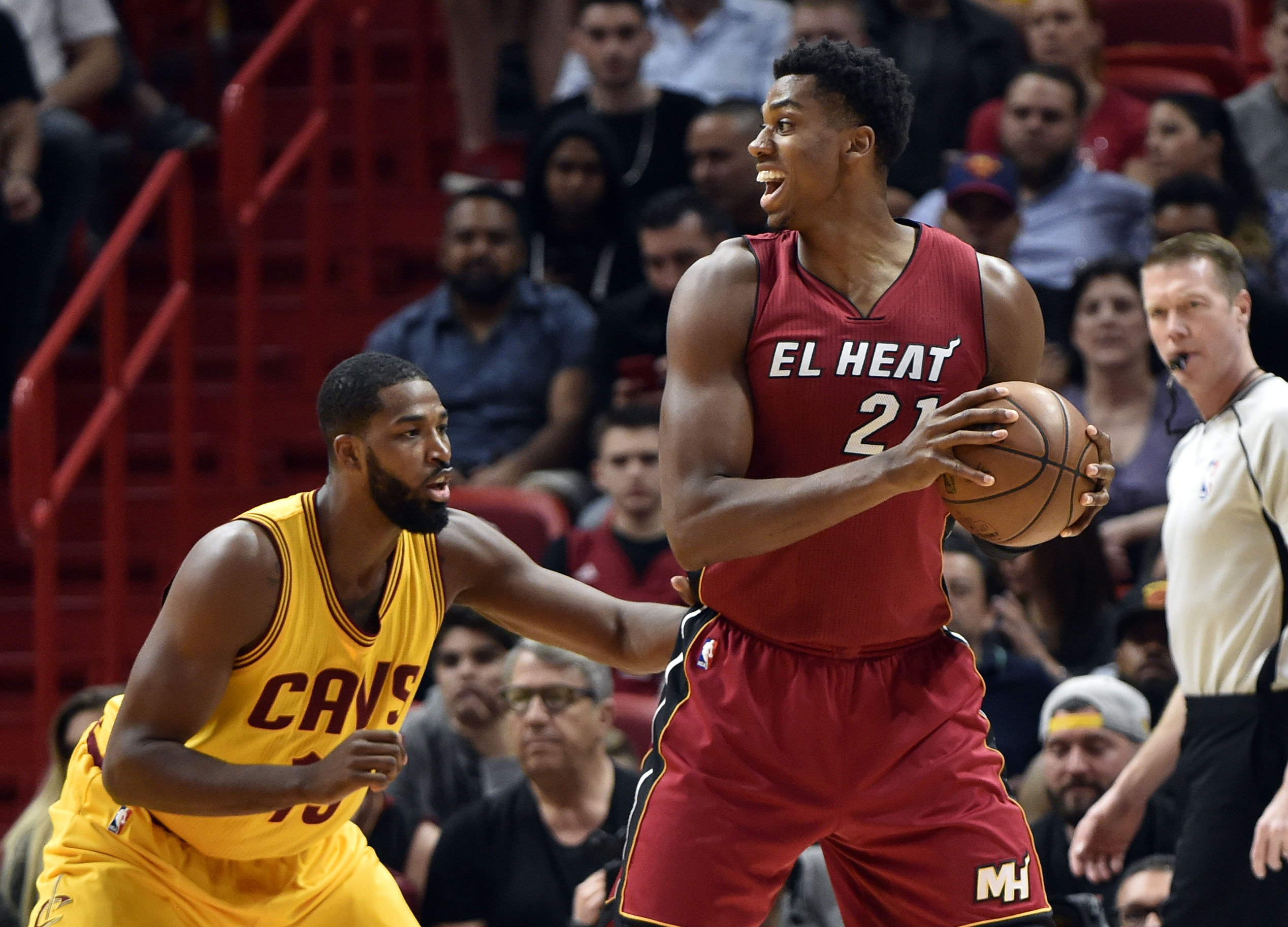 Miami heat updated news - Miami Heat News Now