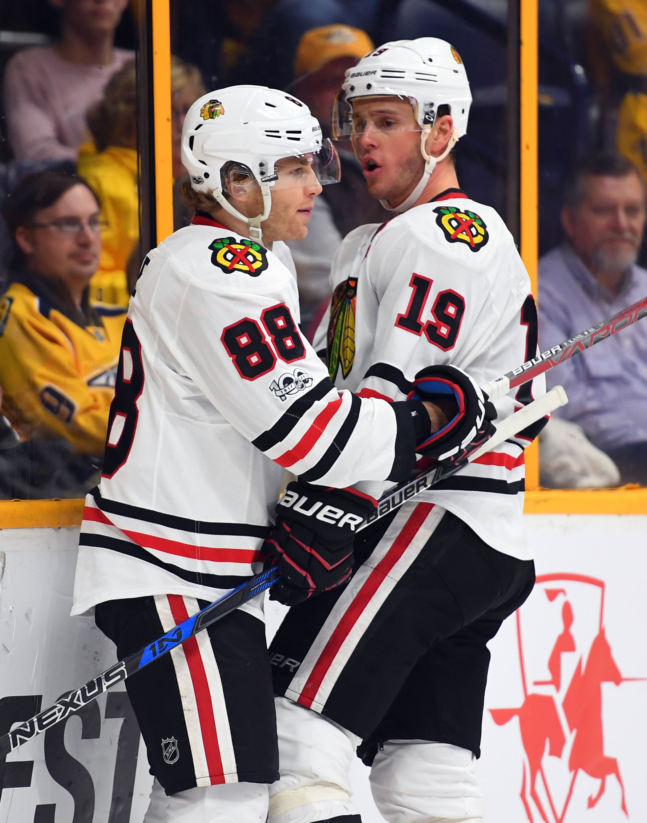 9917964-nhl-chicago-blackhawks-at-nashville-predators