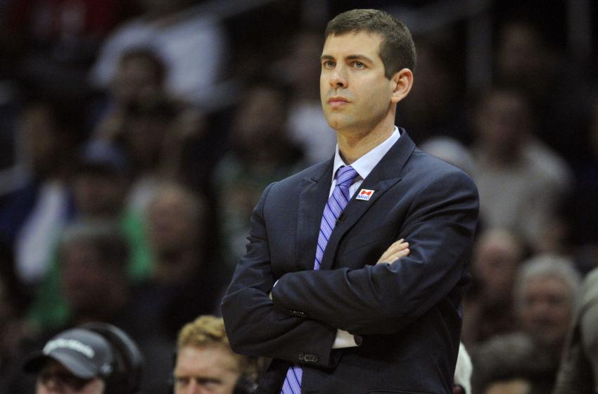 Brad Stevens Has the Boston Celtics in Perfect Position Again