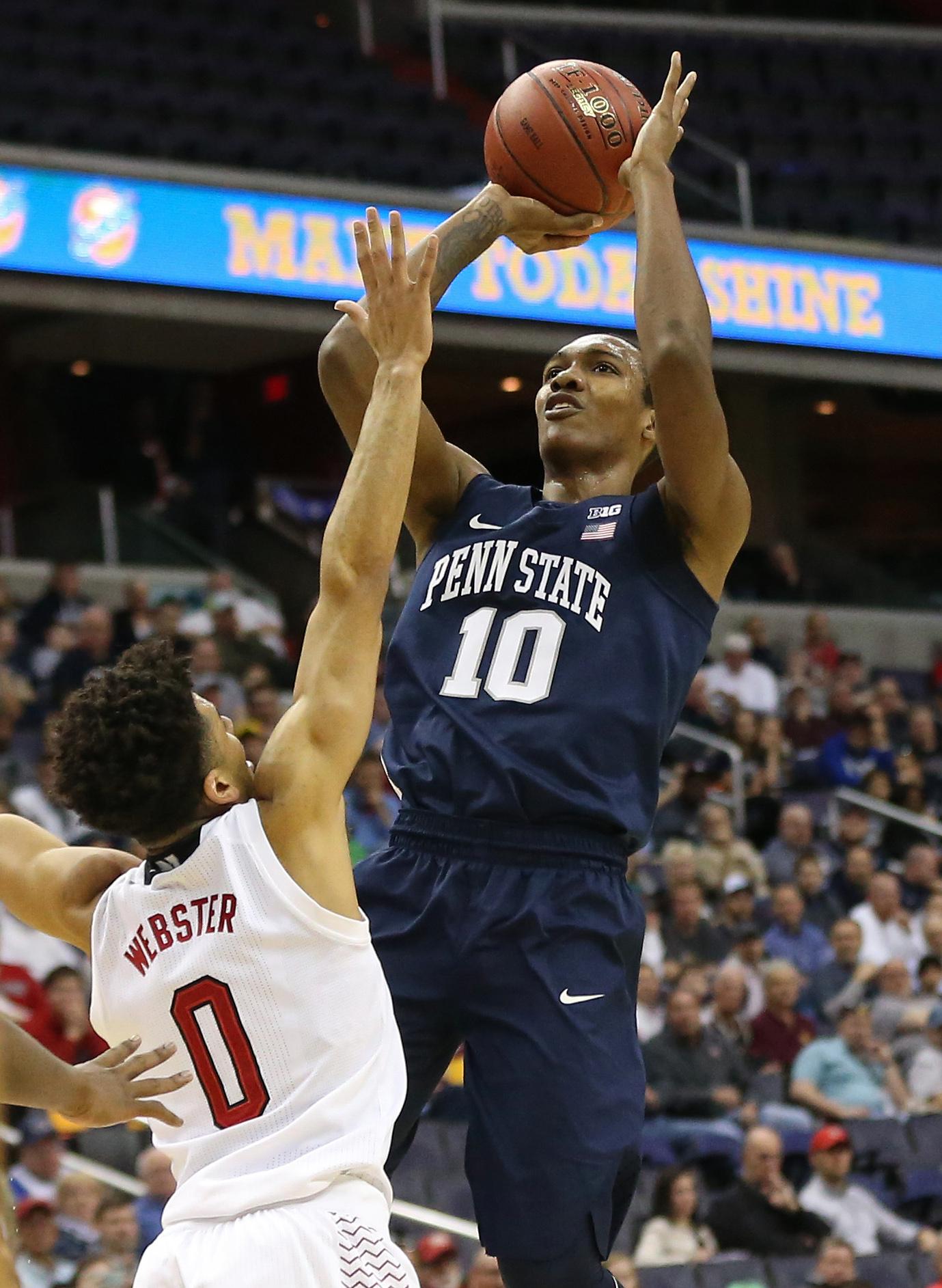 9926168-ncaa-basketball-big-ten-conference-tournament-penn-state-vs-nebraska