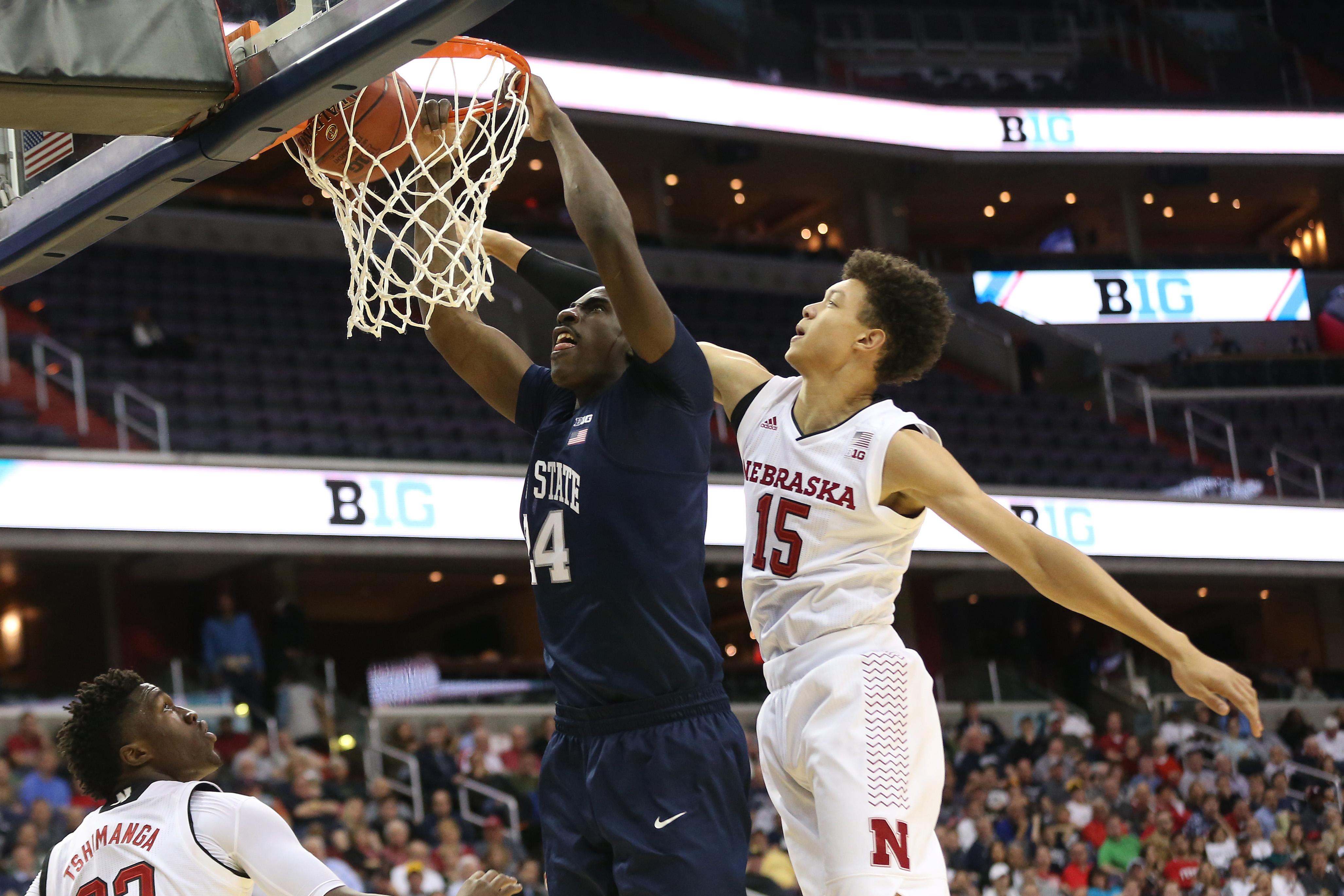 9926267-ncaa-basketball-big-ten-conference-tournament-penn-state-vs-nebraska
