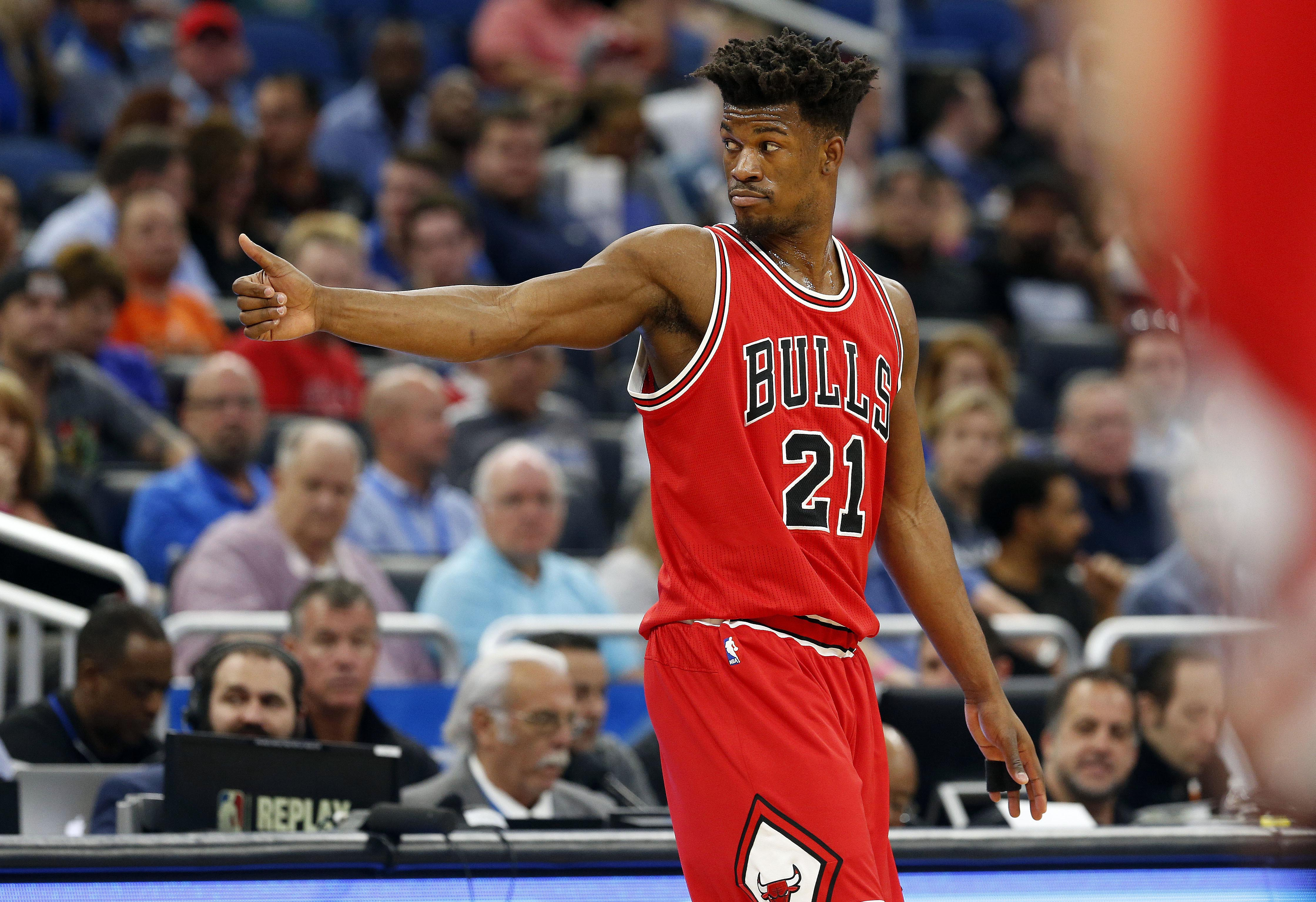 9926363-nba-chicago-bulls-at-orlando-magic