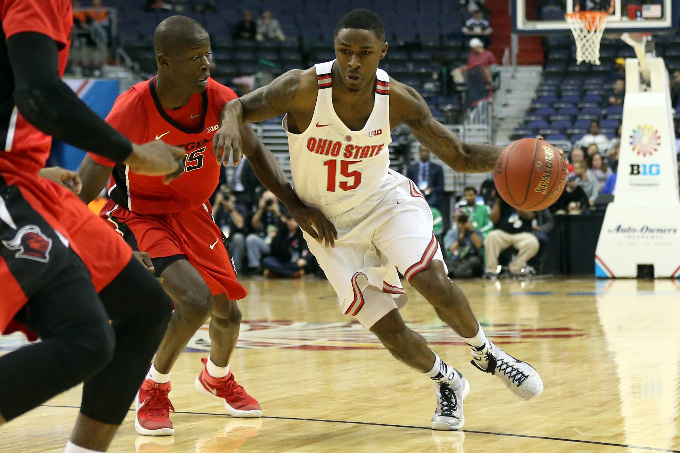 9926403-ncaa-basketball-big-ten-conference-tournament-ohio-state-vs-rutgers