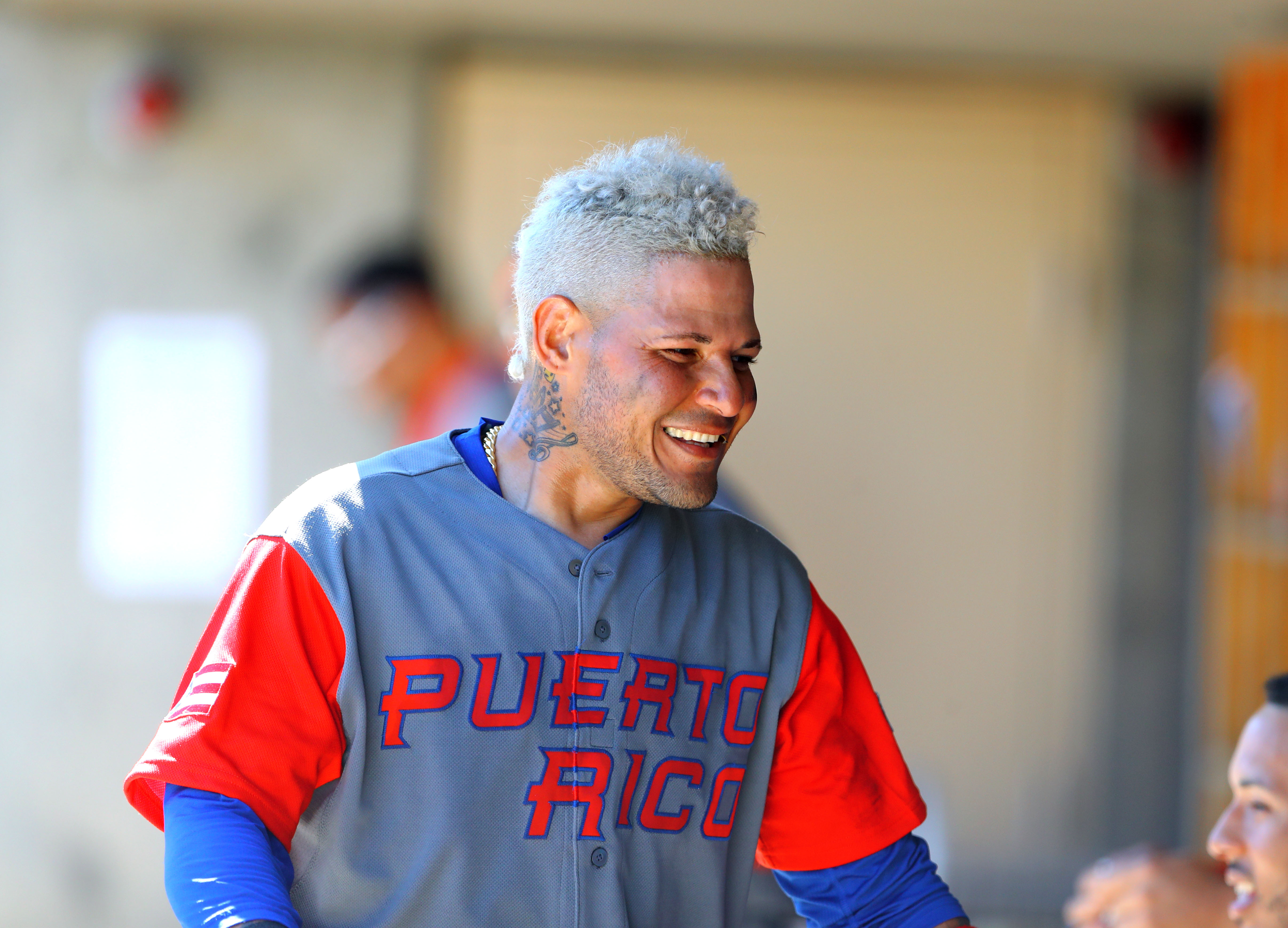 9928309-baseball-world-baseball-classic-exhibion-game-puerto-rico-at-colorado-rockies
