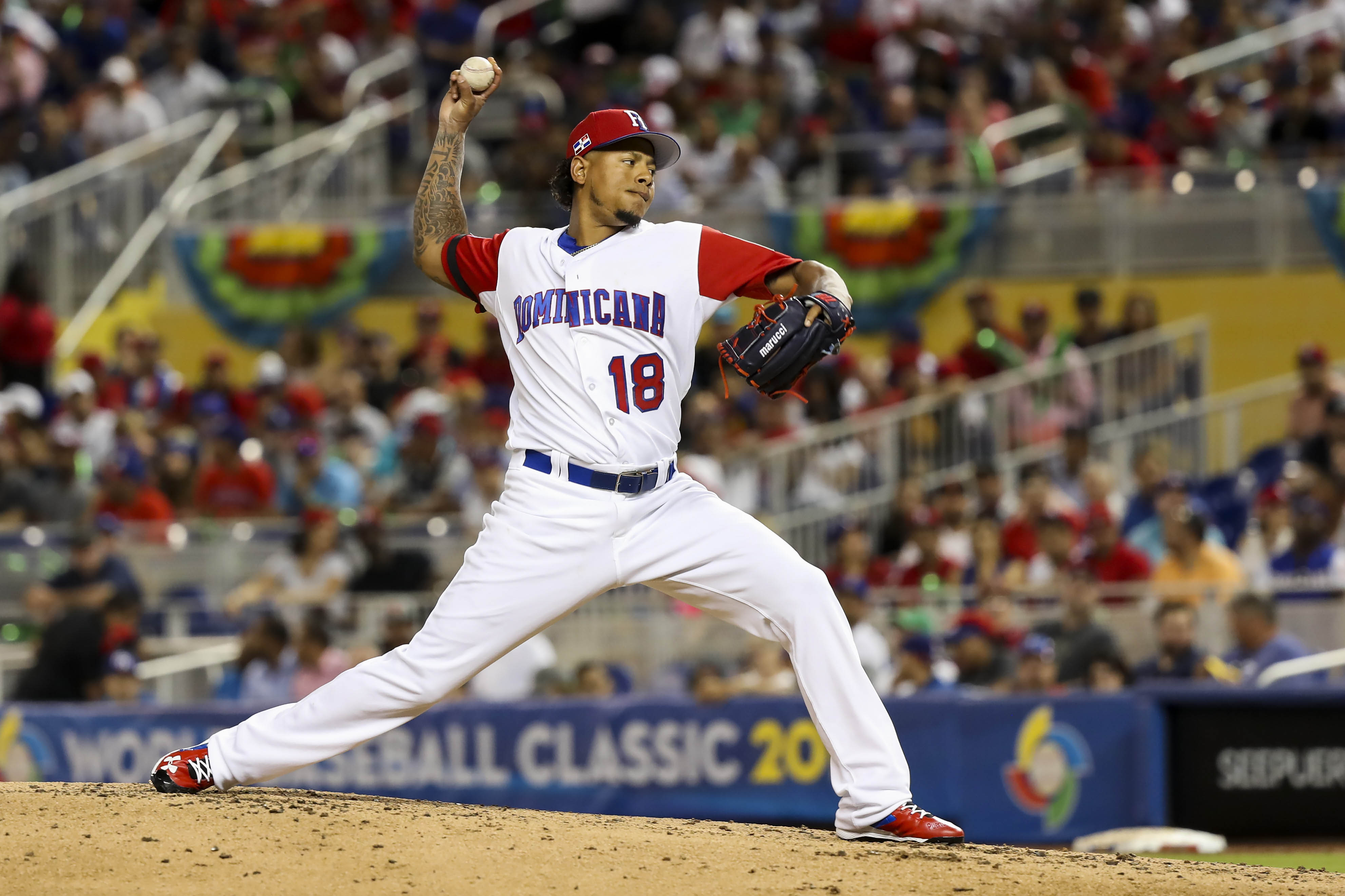 9928413-baseball-world-baseball-classic-canada-at-dominican-republic