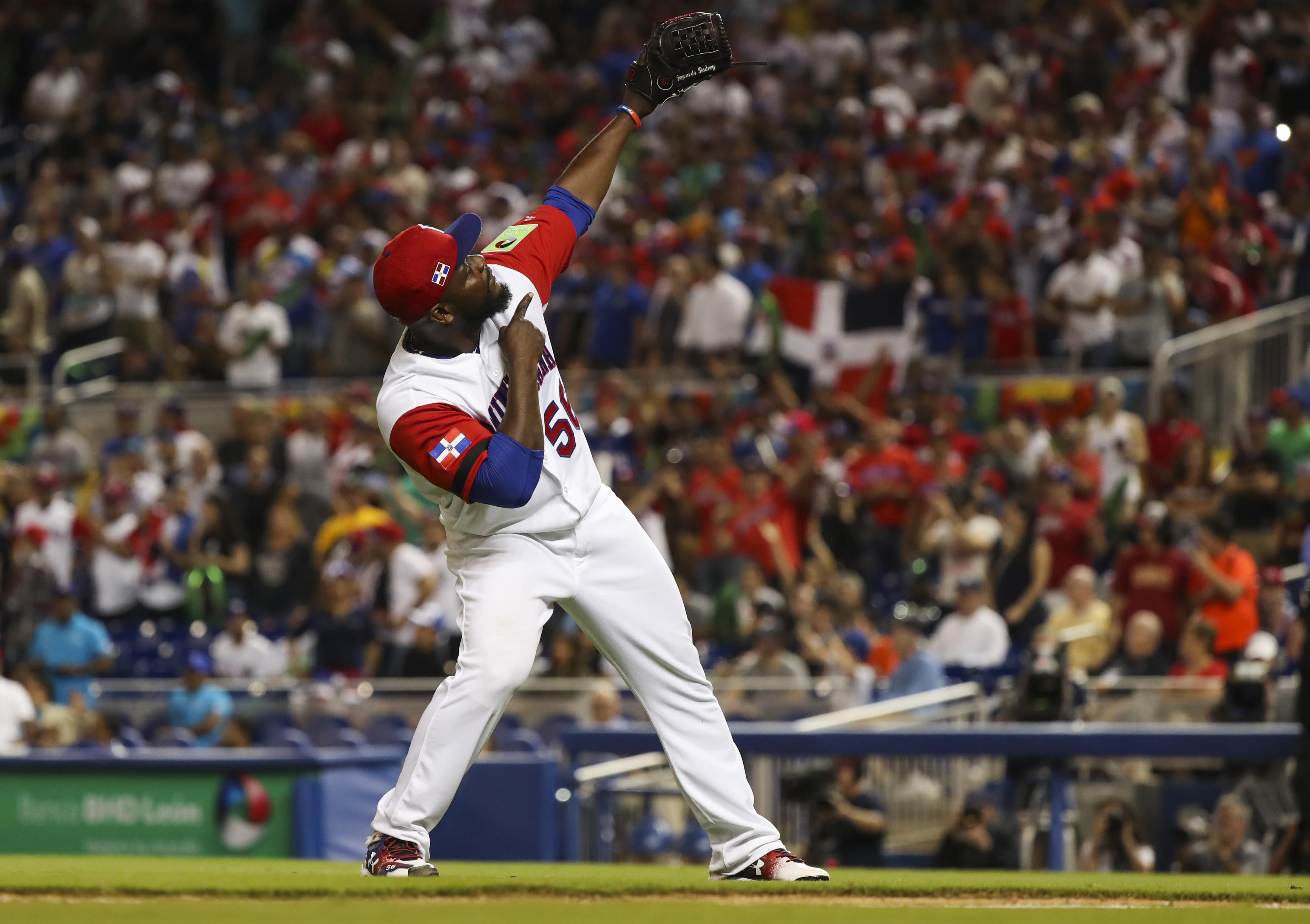 9928793-baseball-world-baseball-classic-canada-at-dominican-republic