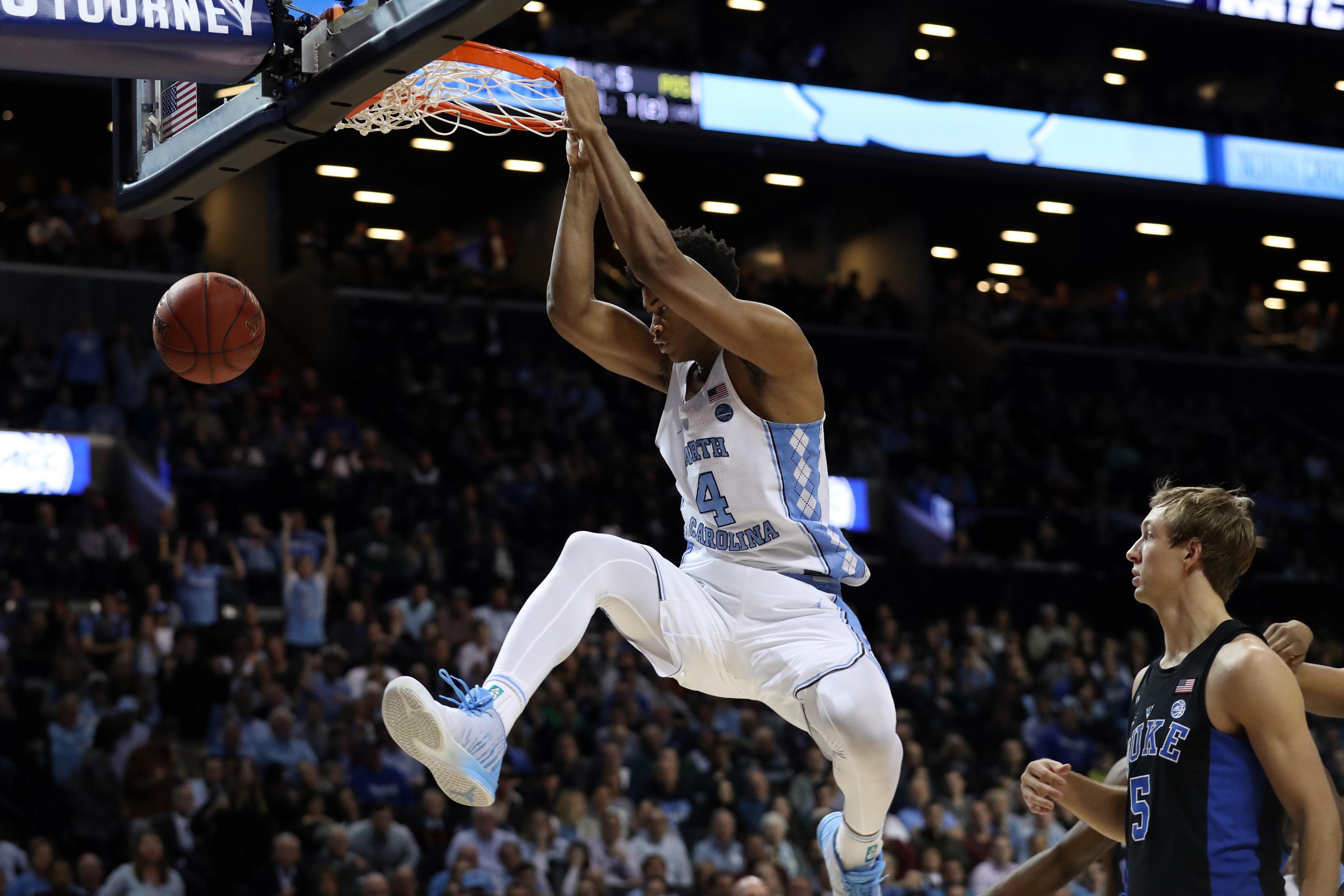 9932374-ncaa-basketball-acc-conference-tournament-north-carolina-vs-duke