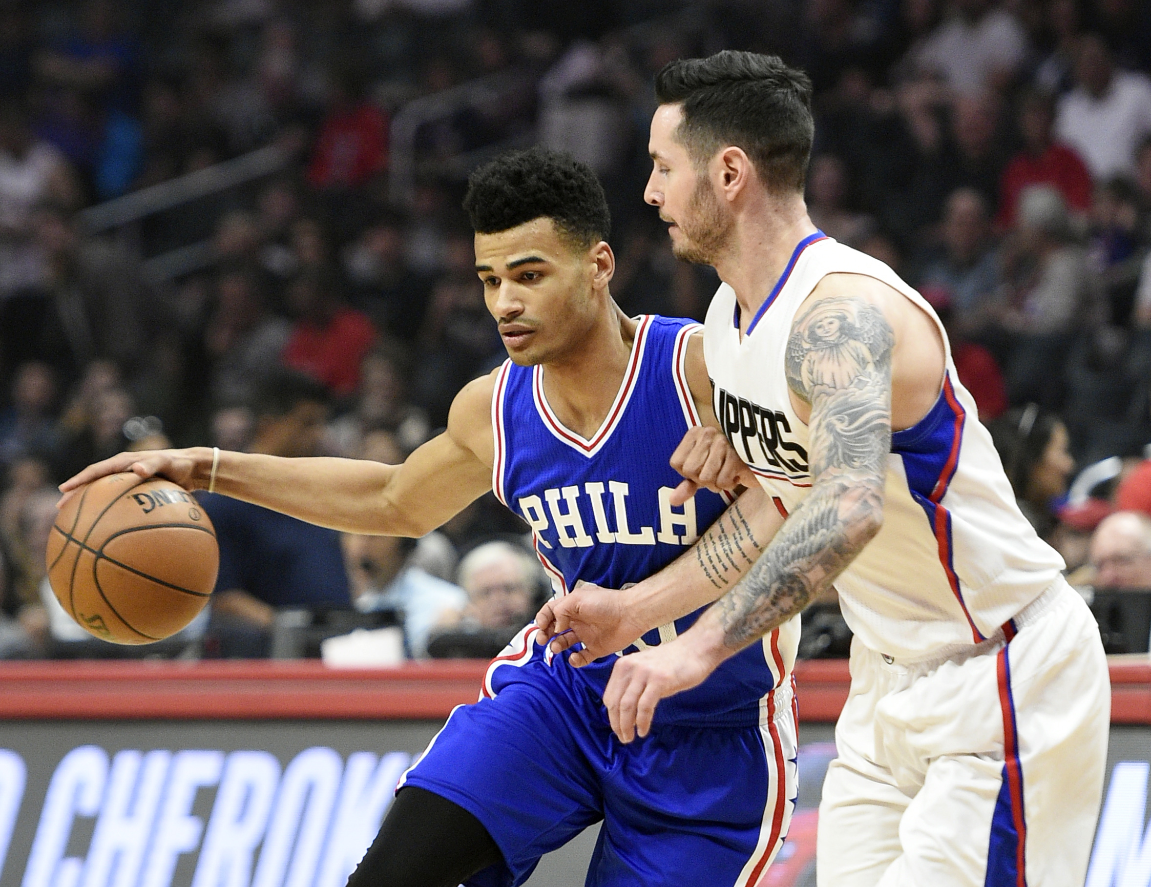 9933714-nba-philadelphia-76ers-at-los-angeles-clippers