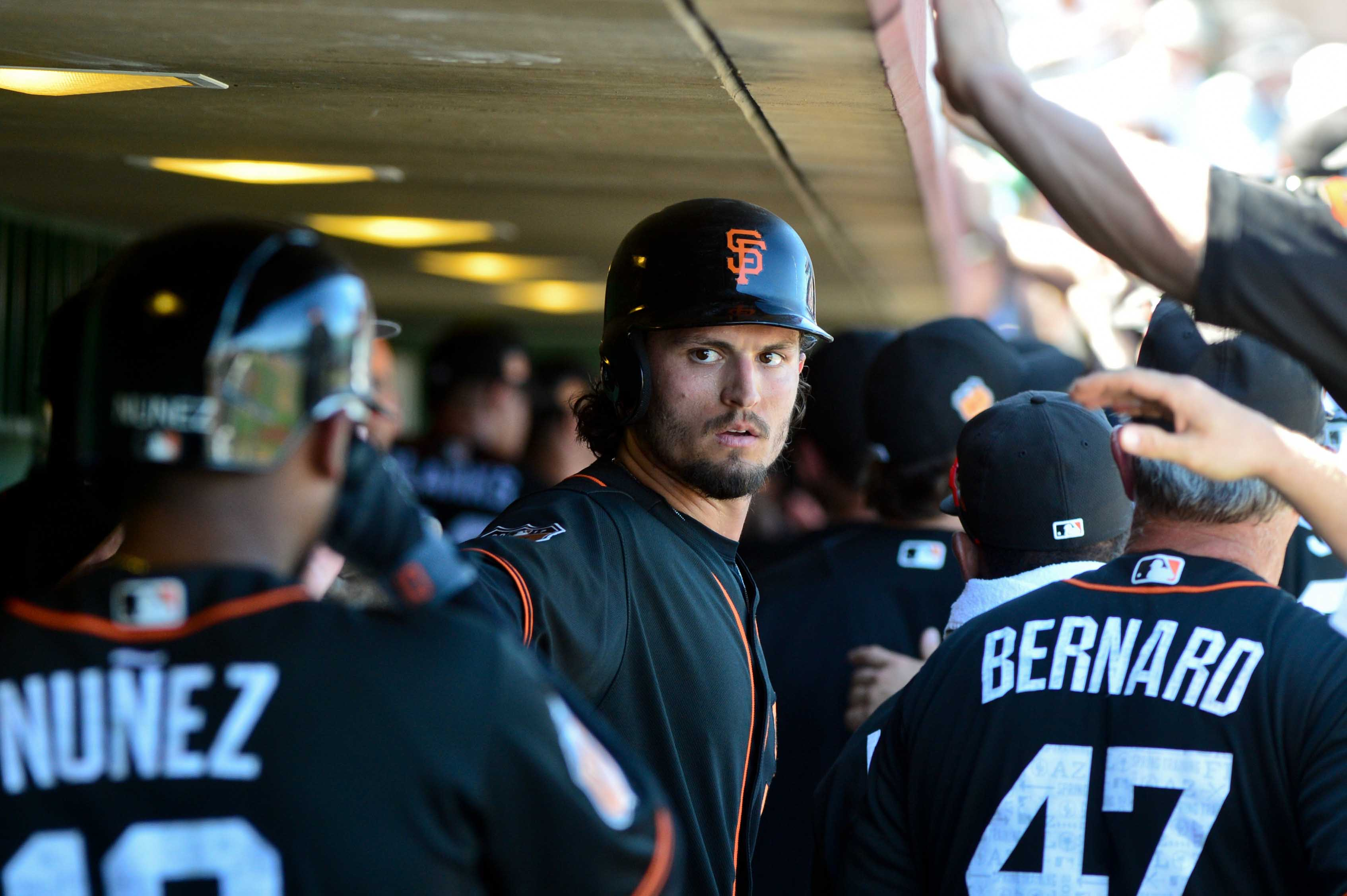 9938298-mlb-spring-training-arizona-diamondbacks-at-san-francisco-giants