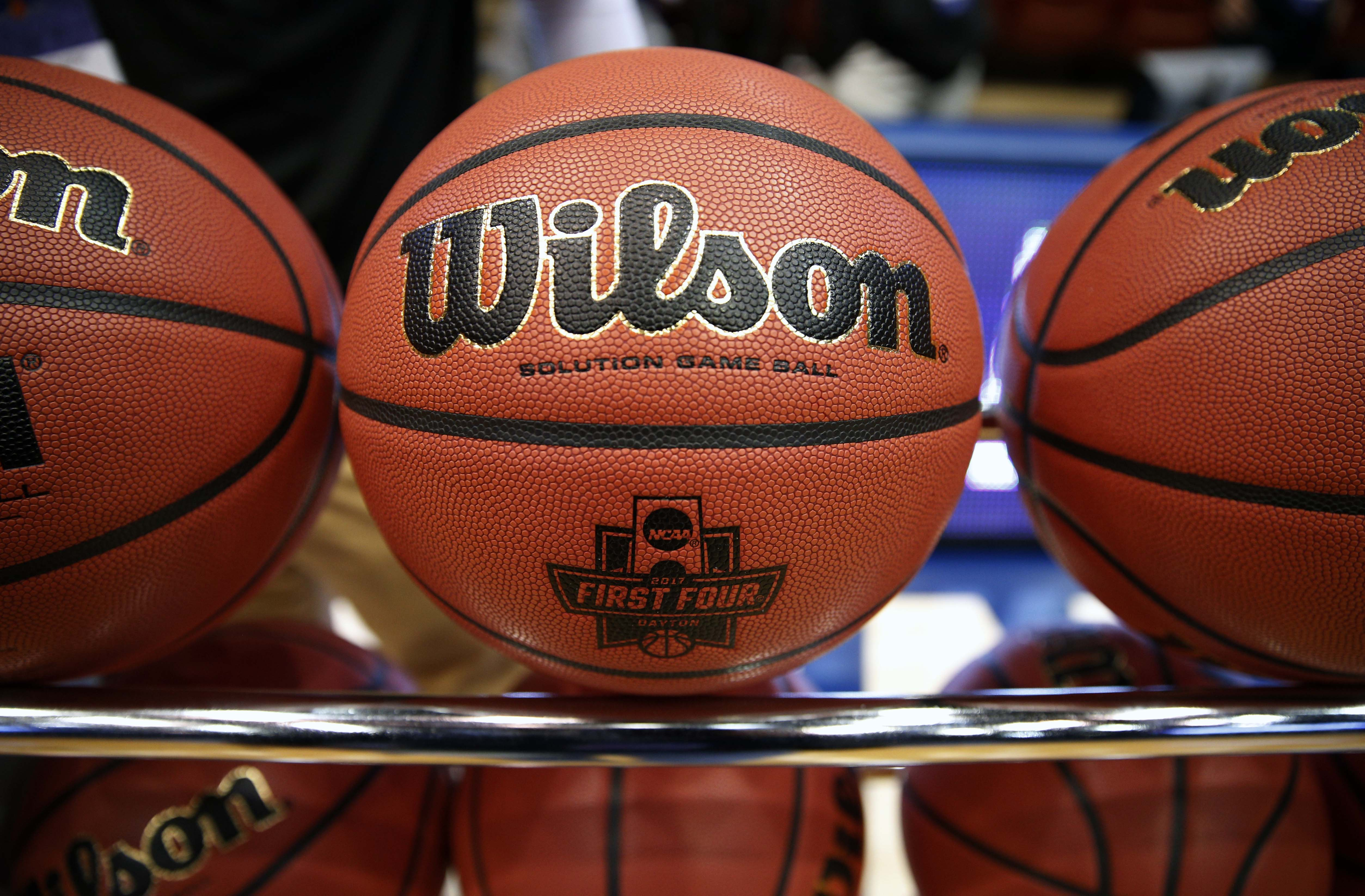 9940153-ncaa-basketball-ncaa-tournament-first-four-practice
