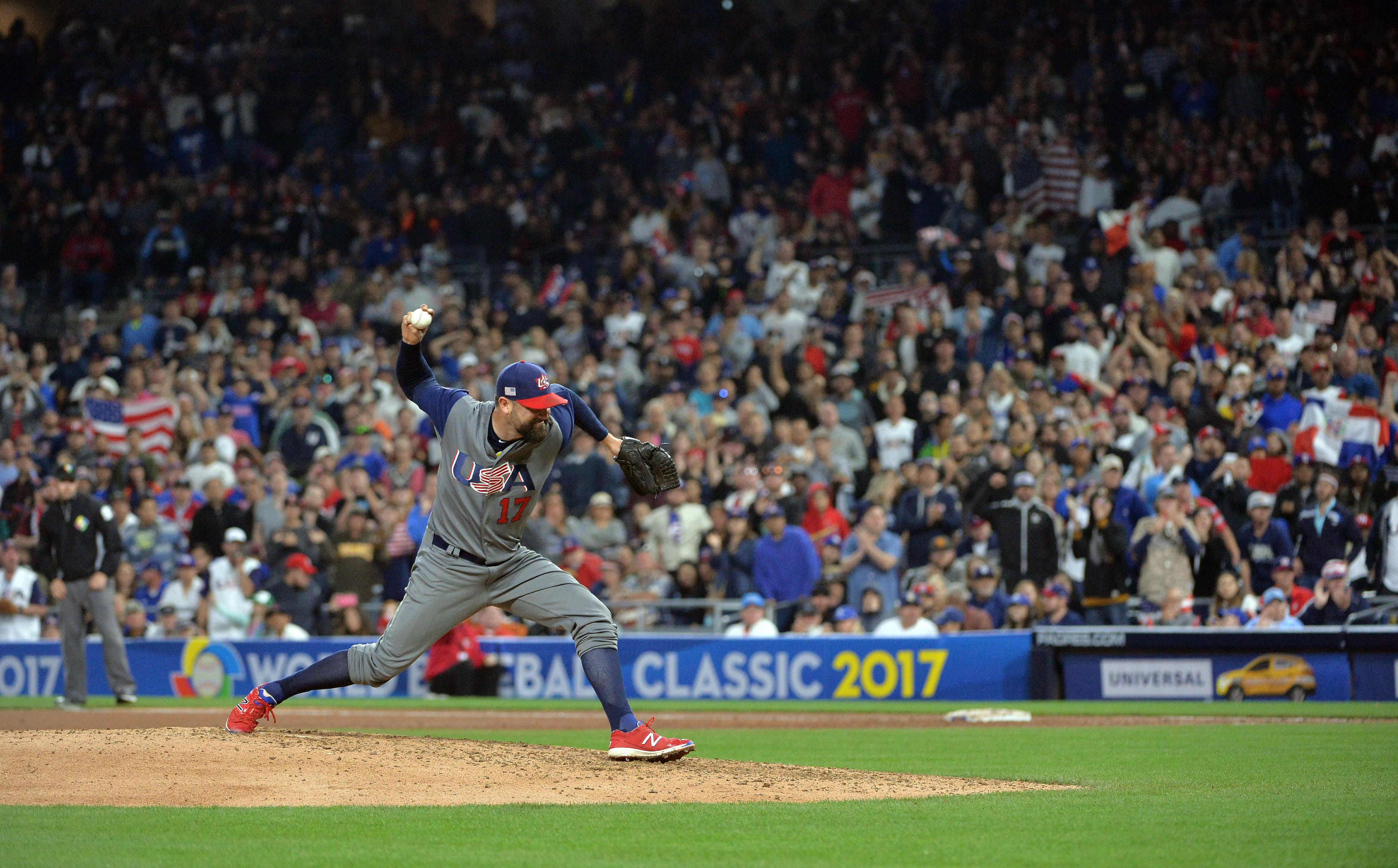 9955675-baseball-world-baseball-classic-usa-at-dominican-republic
