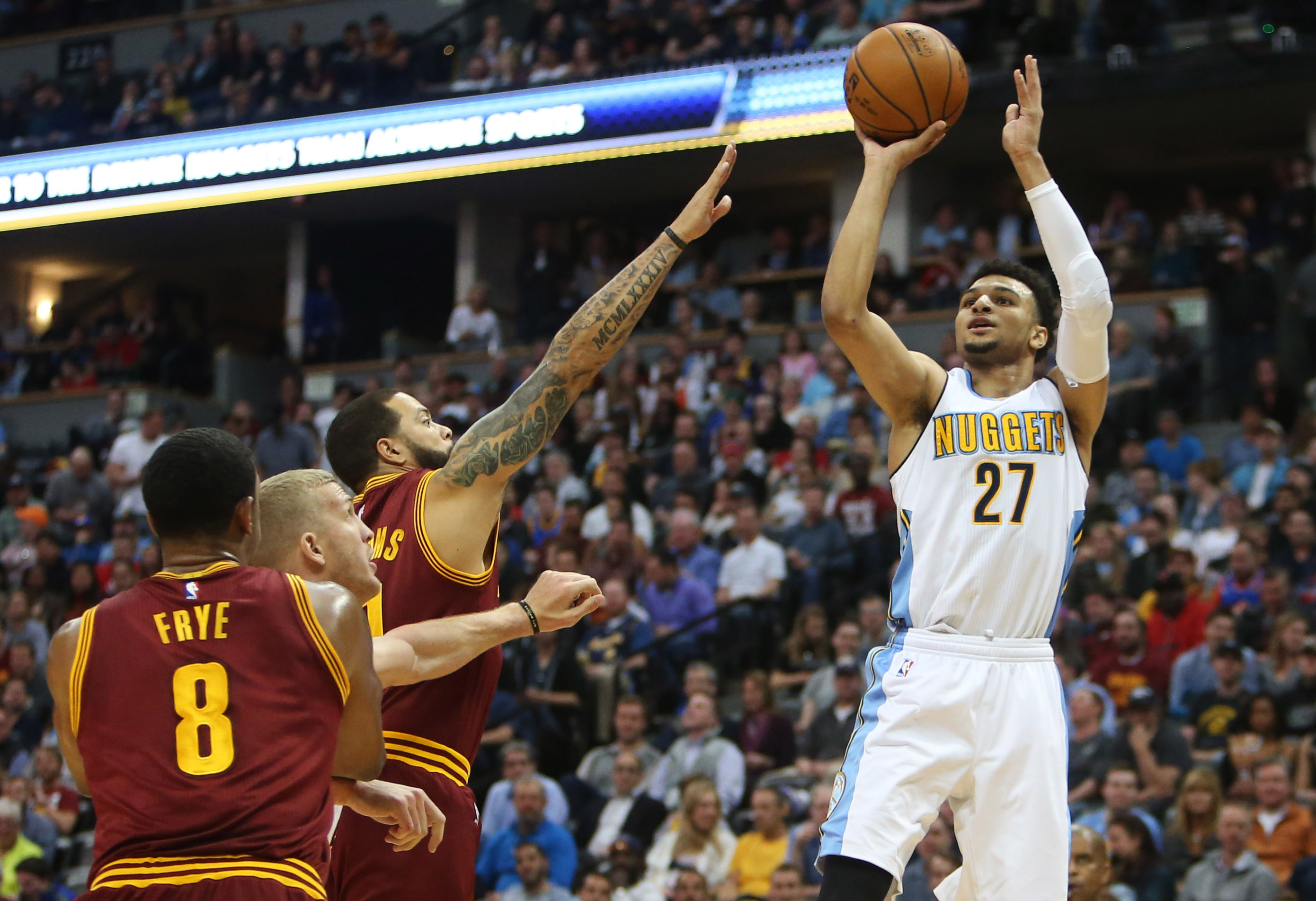 9965245-nba-cleveland-cavaliers-at-denver-nuggets