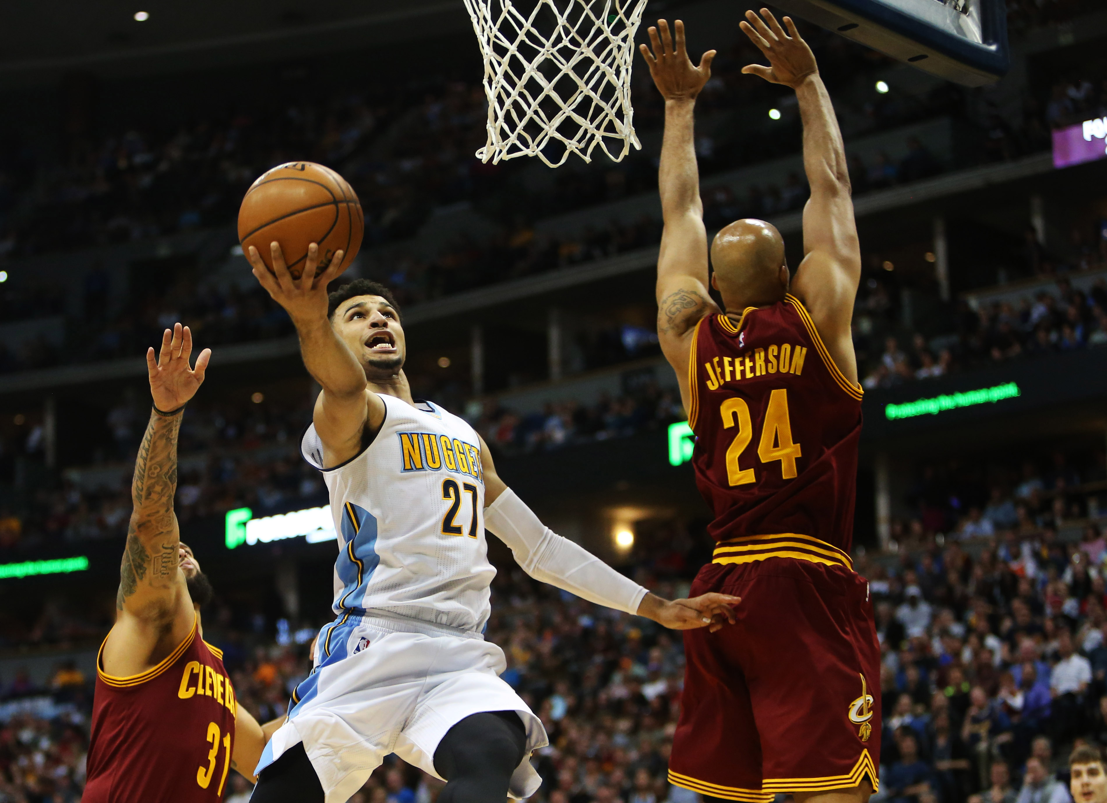 9965249-nba-cleveland-cavaliers-at-denver-nuggets