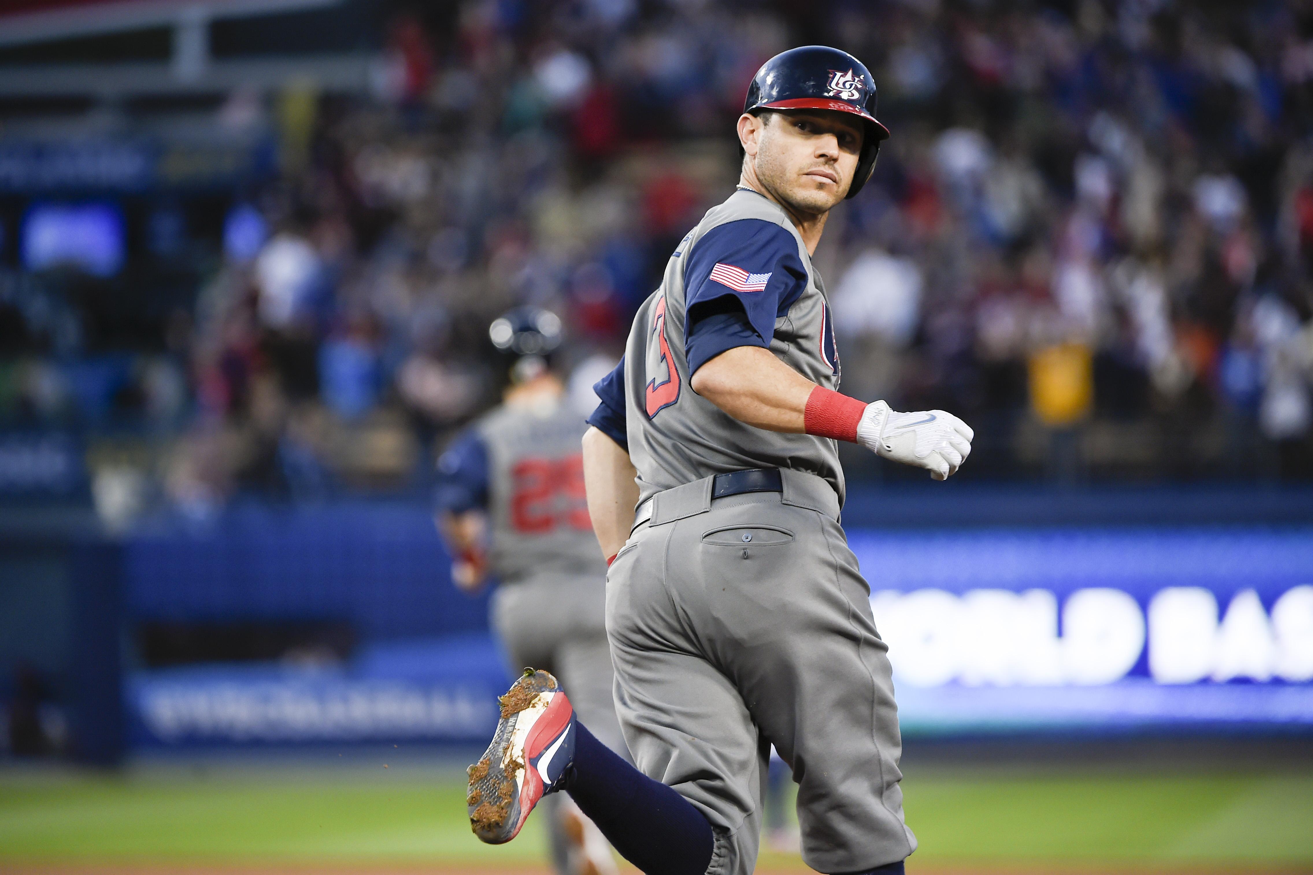 9965275-baseball-world-baseball-classic-final-usa-at-puerto-rico