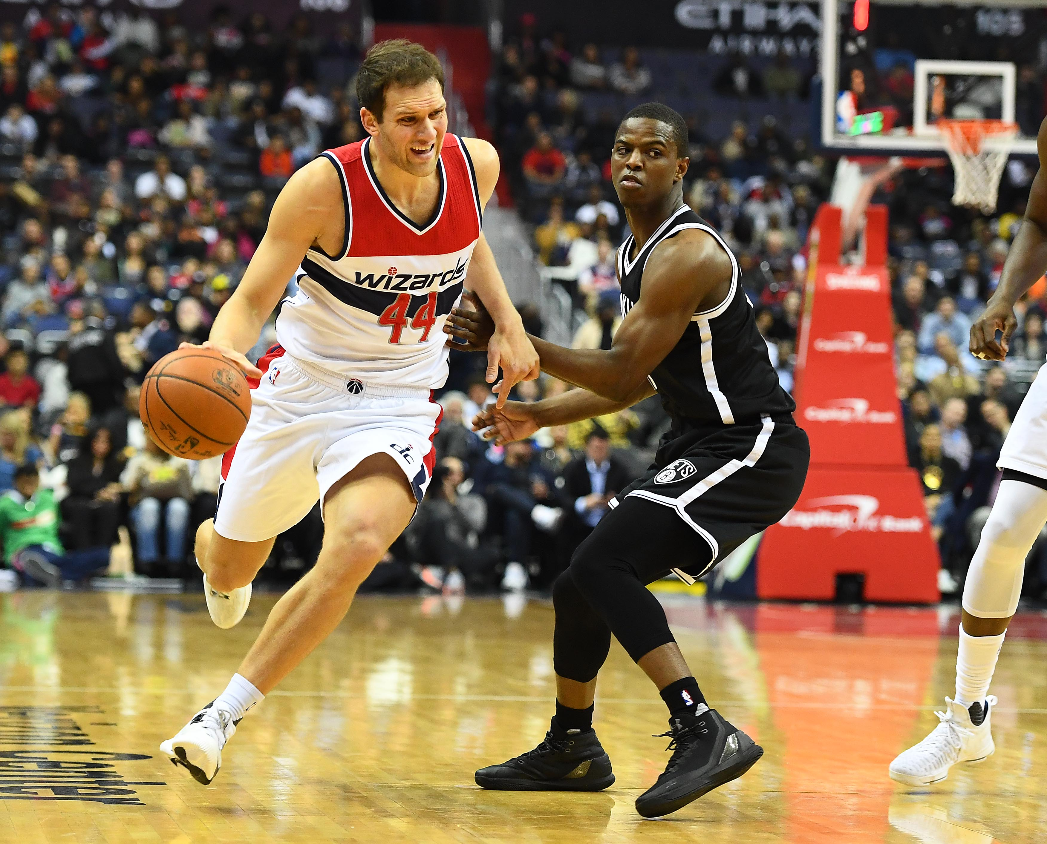9968156-nba-brooklyn-nets-at-washington-wizards