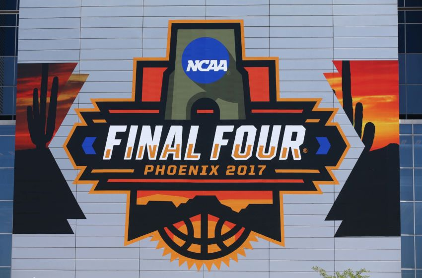 ncaa football final 4 history of college football