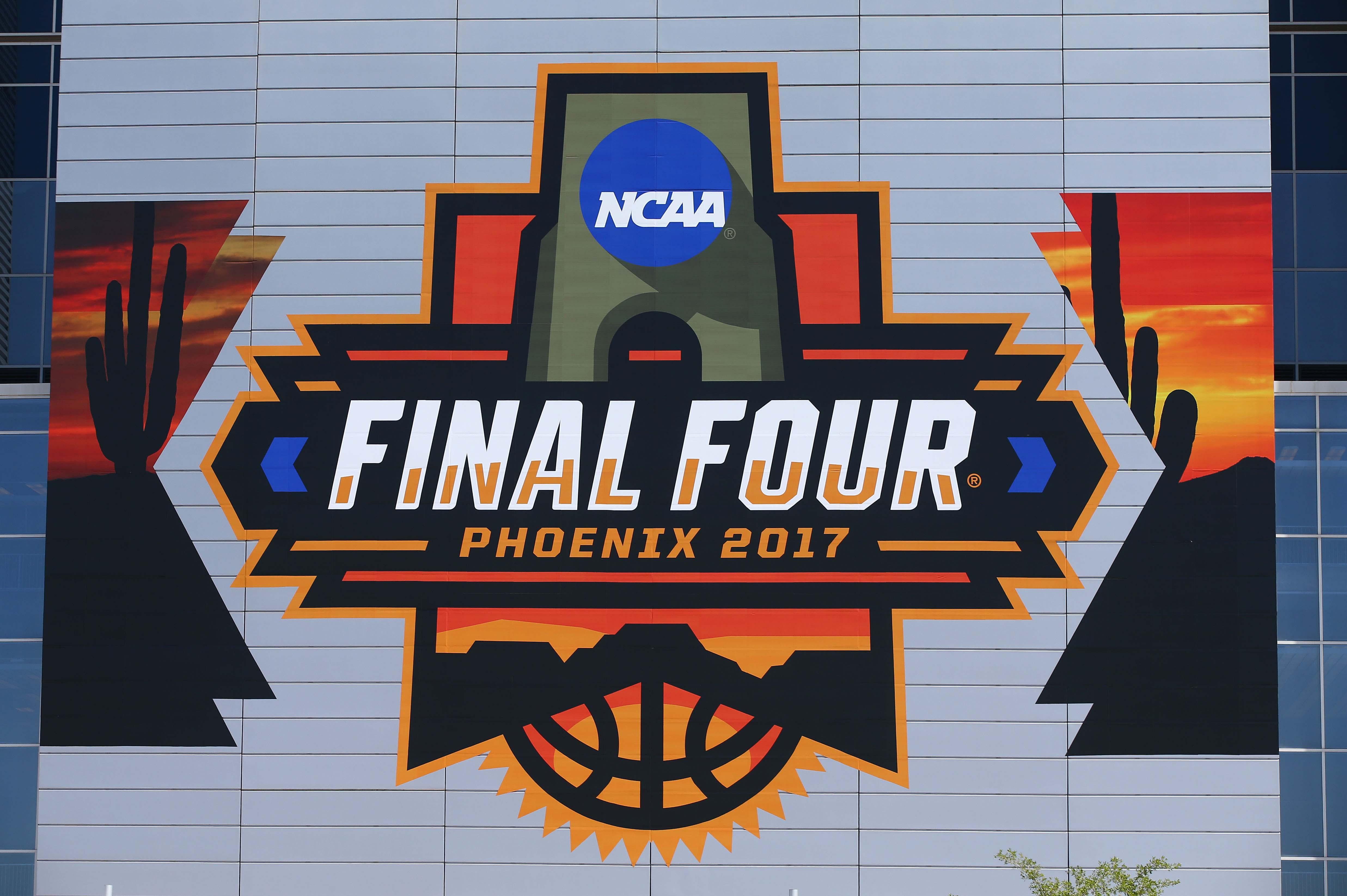 9969523-ncaa-basketball-final-four-preview