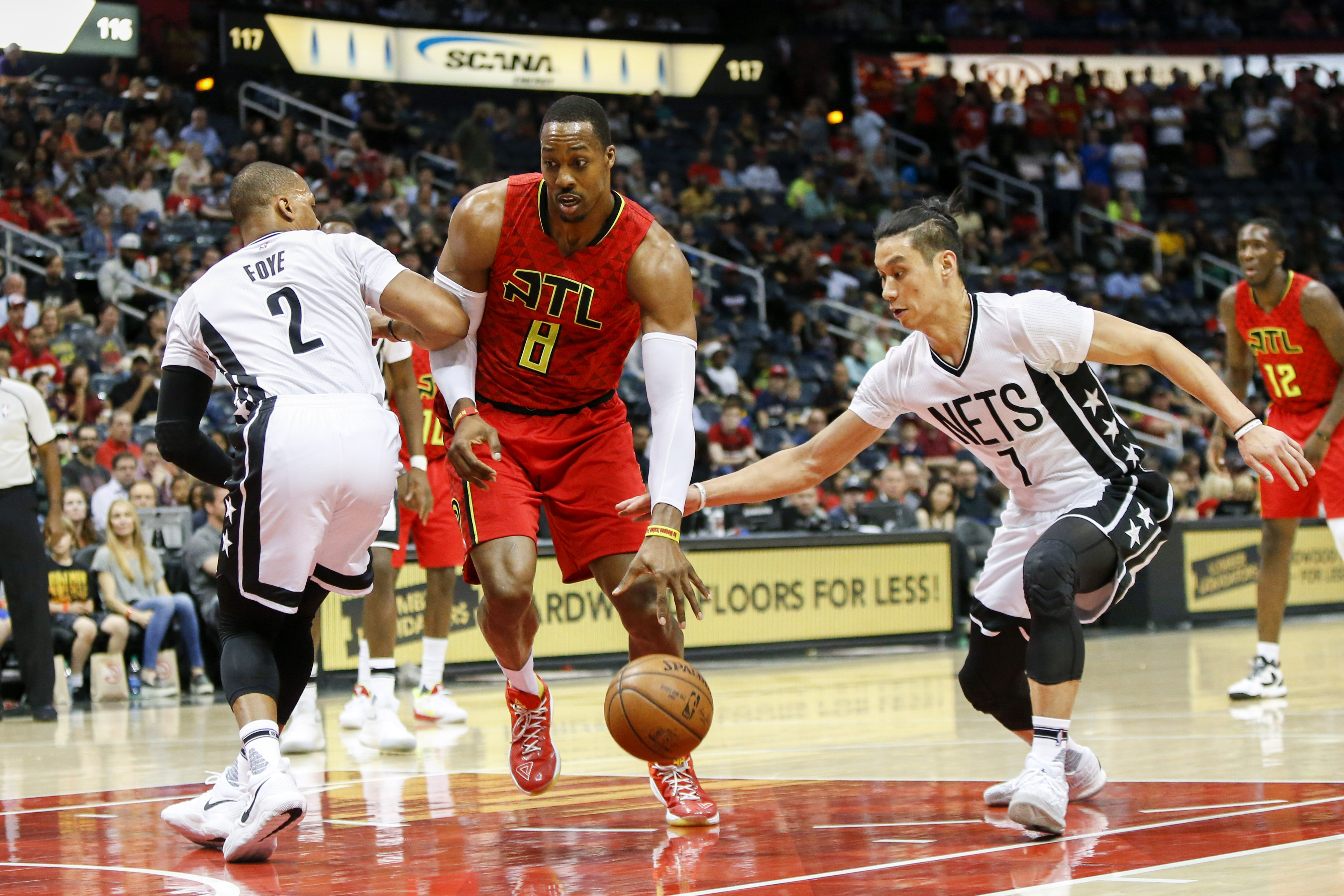 9971494-nba-brooklyn-nets-at-atlanta-hawks