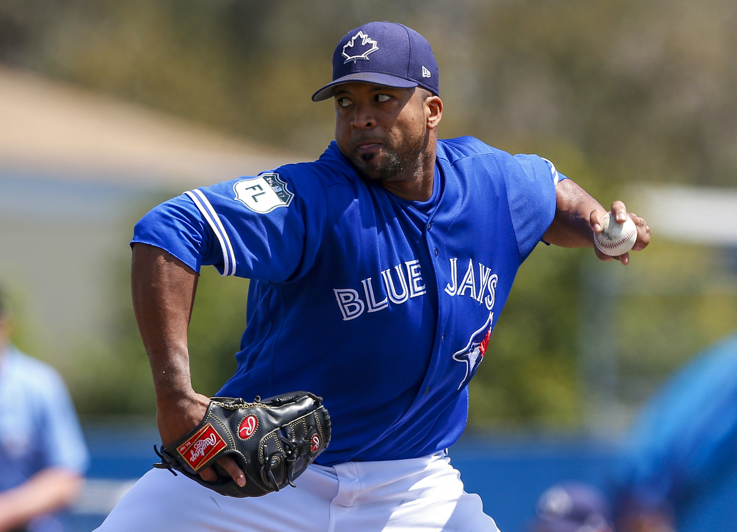 9971846-mlb-spring-training-baltimore-orioles-at-toronto-blue-jays