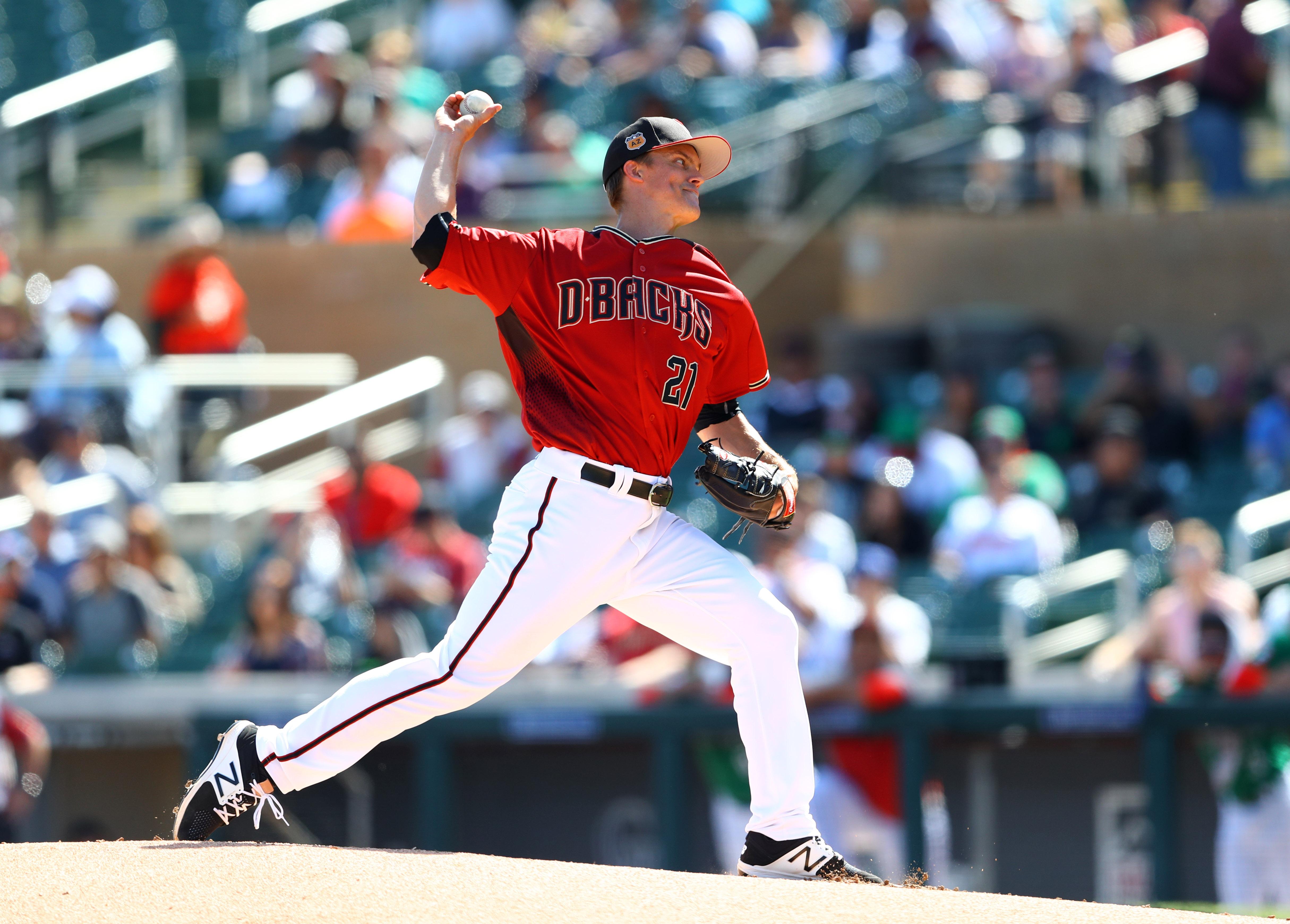 9974706-baseball-world-baseball-classic-exhibion-game-mexico-at-arizona-diamondbacks