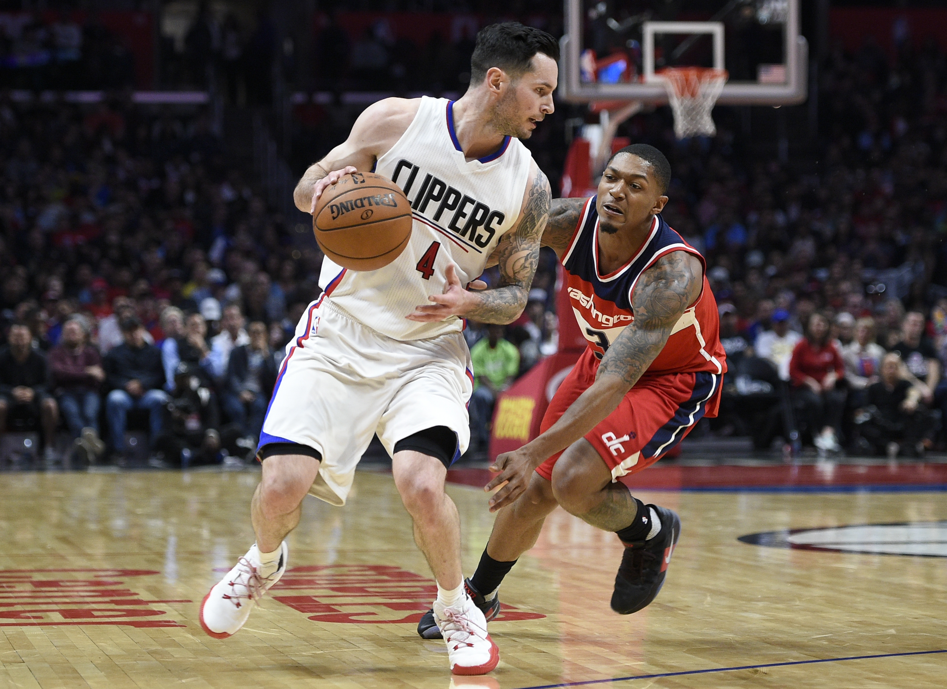 9980320-nba-washington-wizards-at-los-angeles-clippers