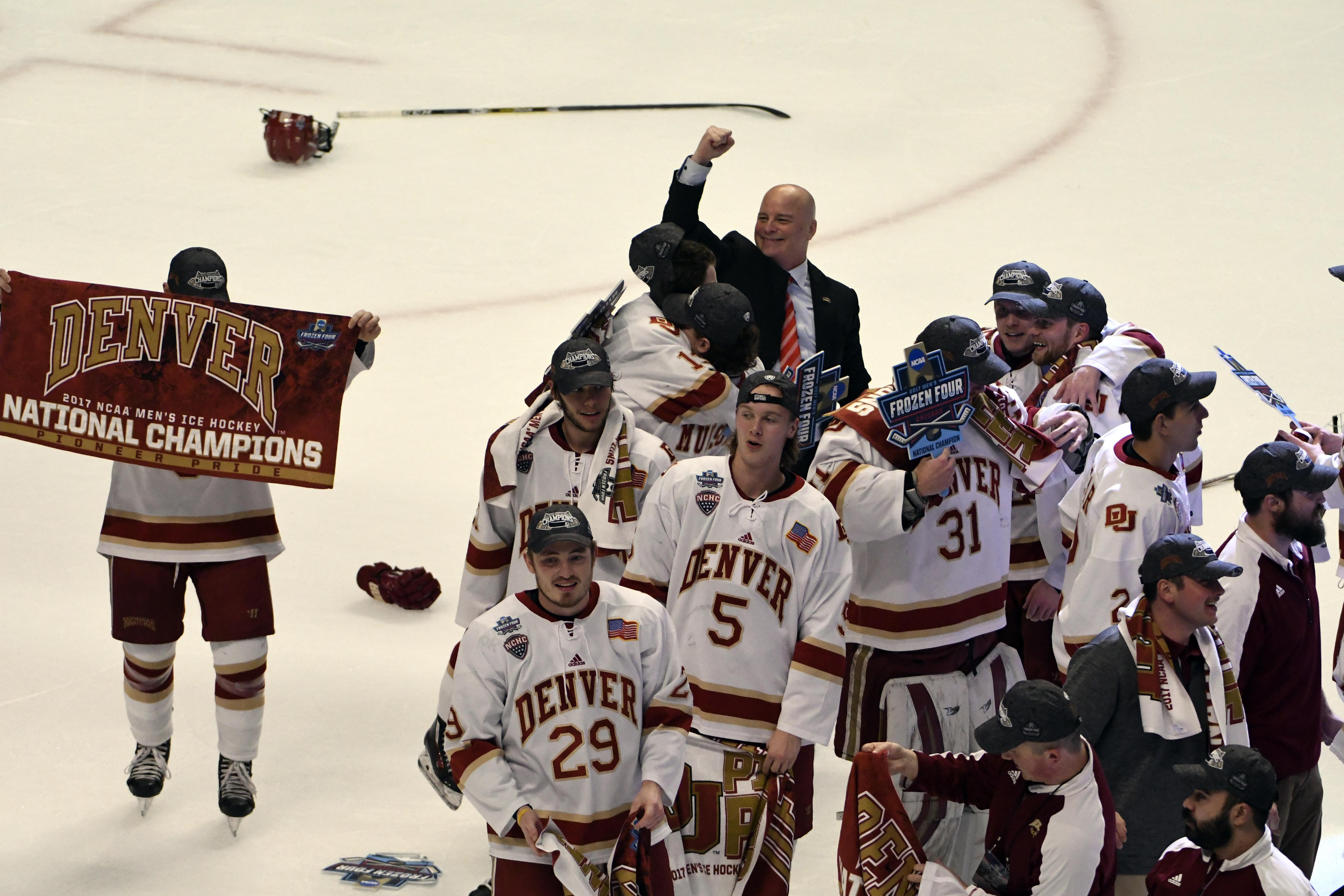 10002650-ncaa-hockey-frozen-four-denver-vs-minnesota-duluth