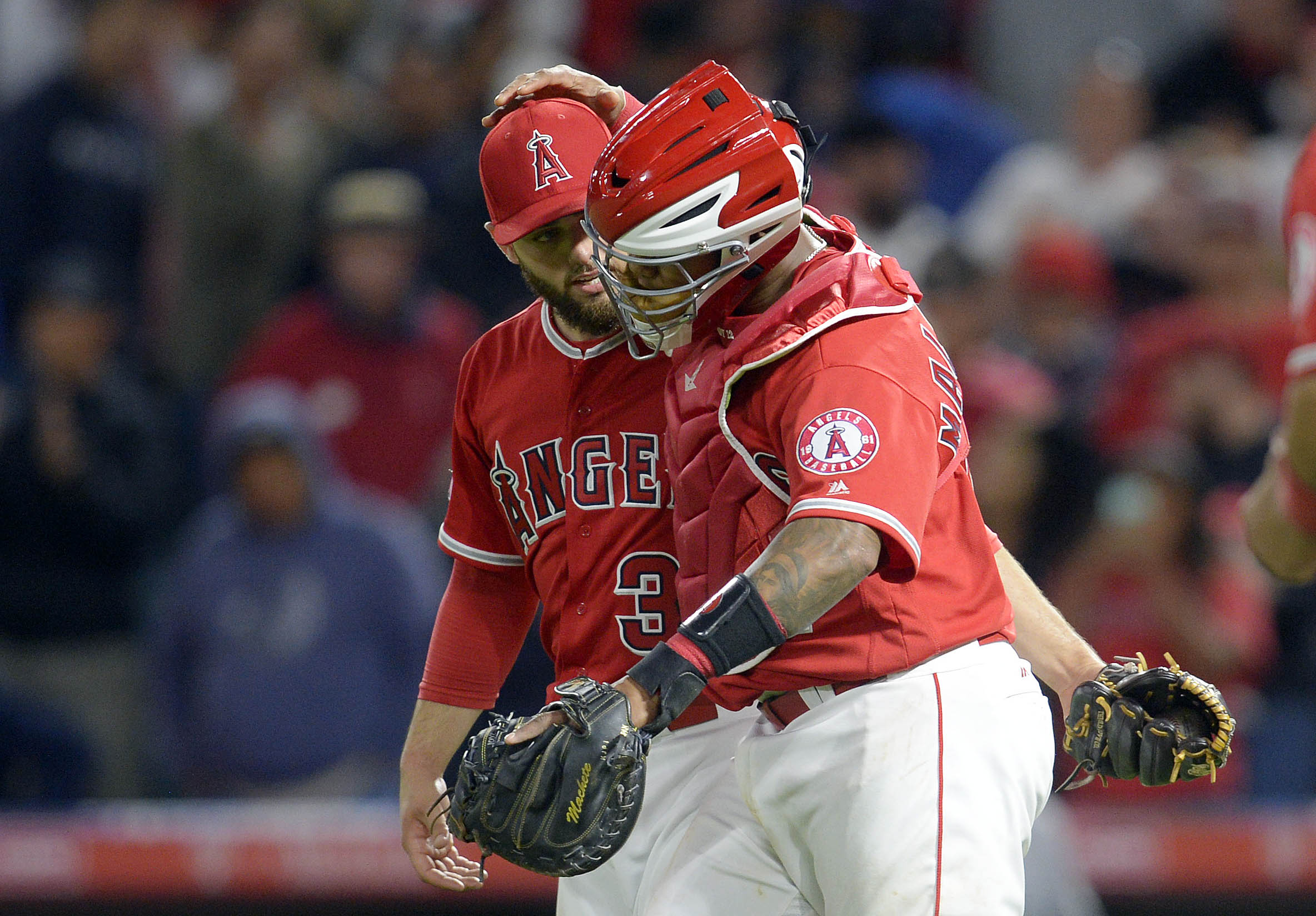10002826-mlb-seattle-mariners-at-los-angeles-angels