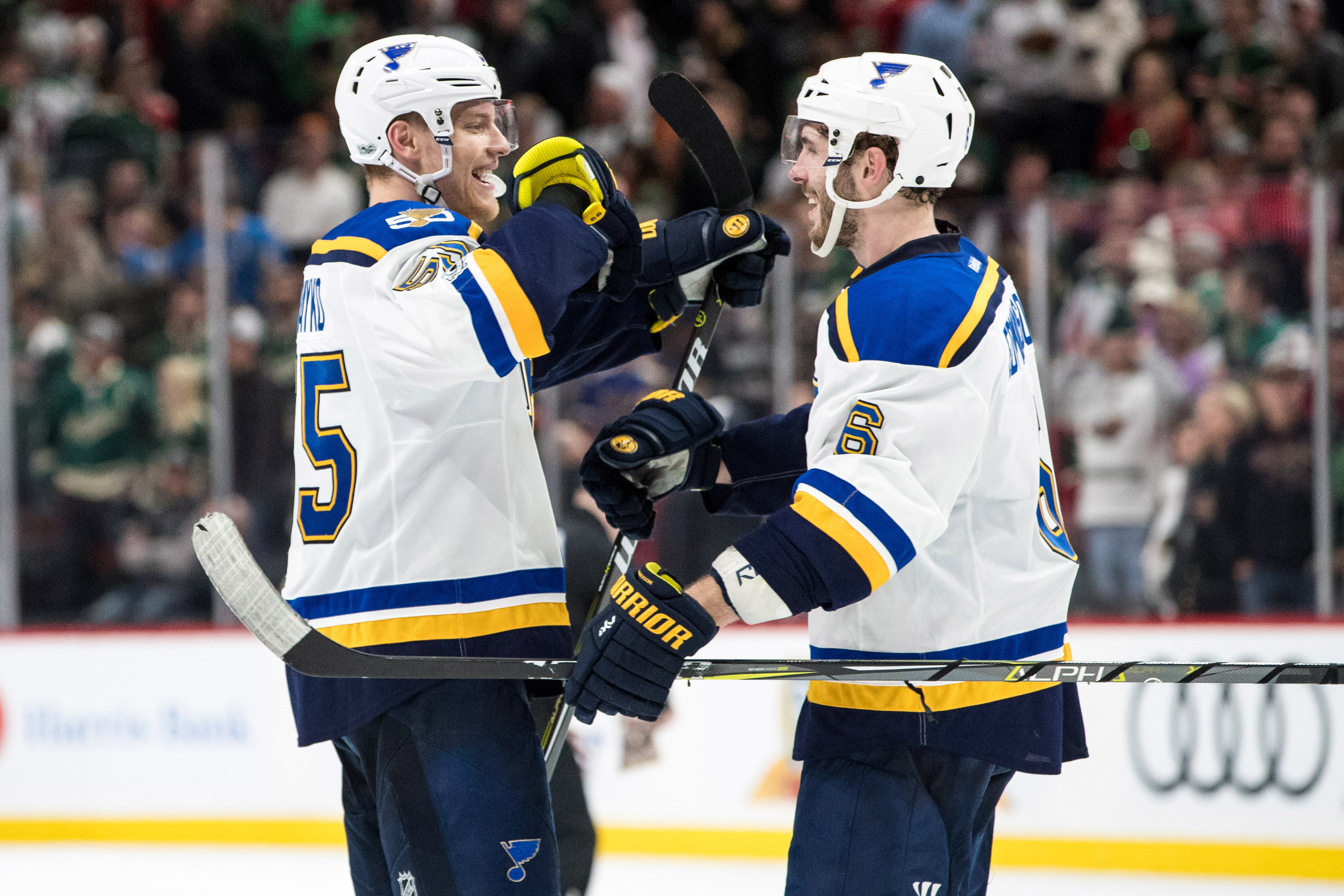 10009777-nhl-stanley-cup-playoffs-st.-louis-blues-at-minnesota-wild