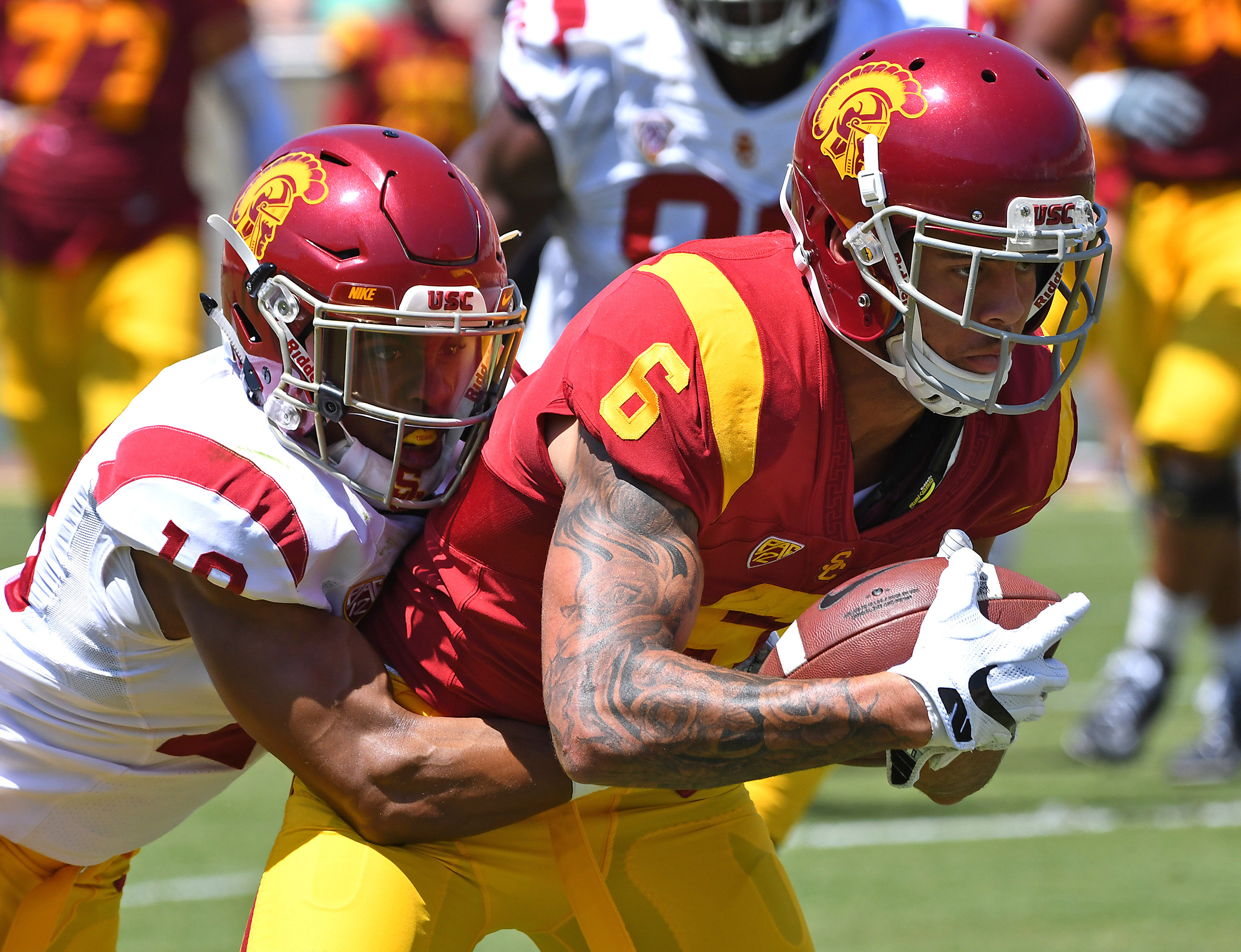 10013931-ncaa-football-southern-california-spring-game