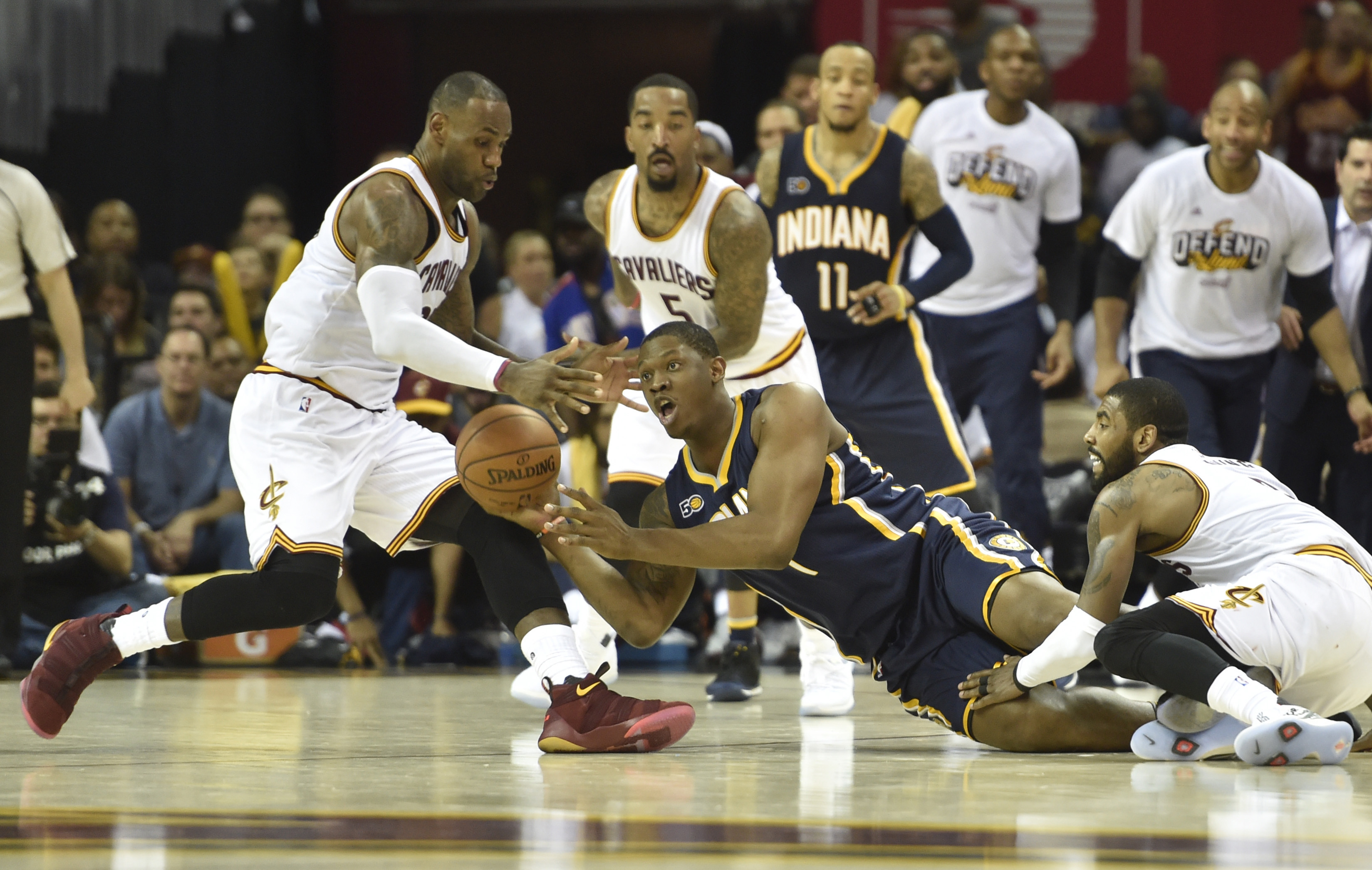 10014236-nba-playoffs-indiana-pacers-at-cleveland-cavaliers