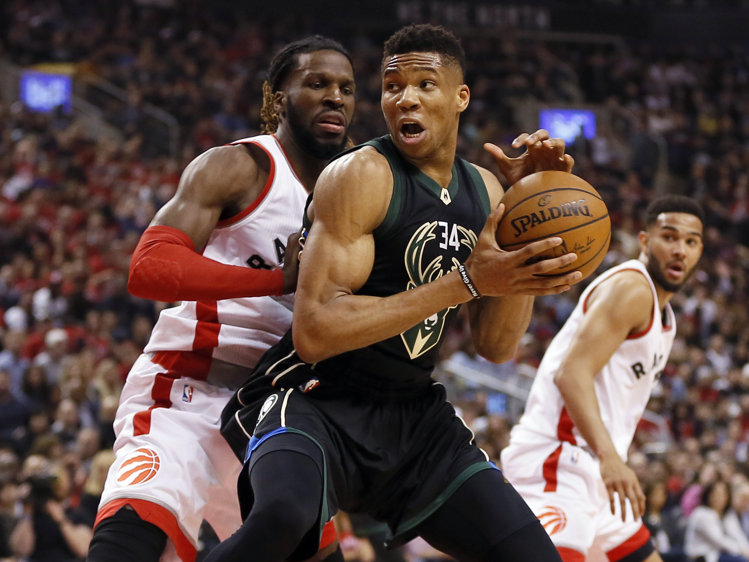 Knicks lose NBA Draft coin toss to Minnesota Timberwolves