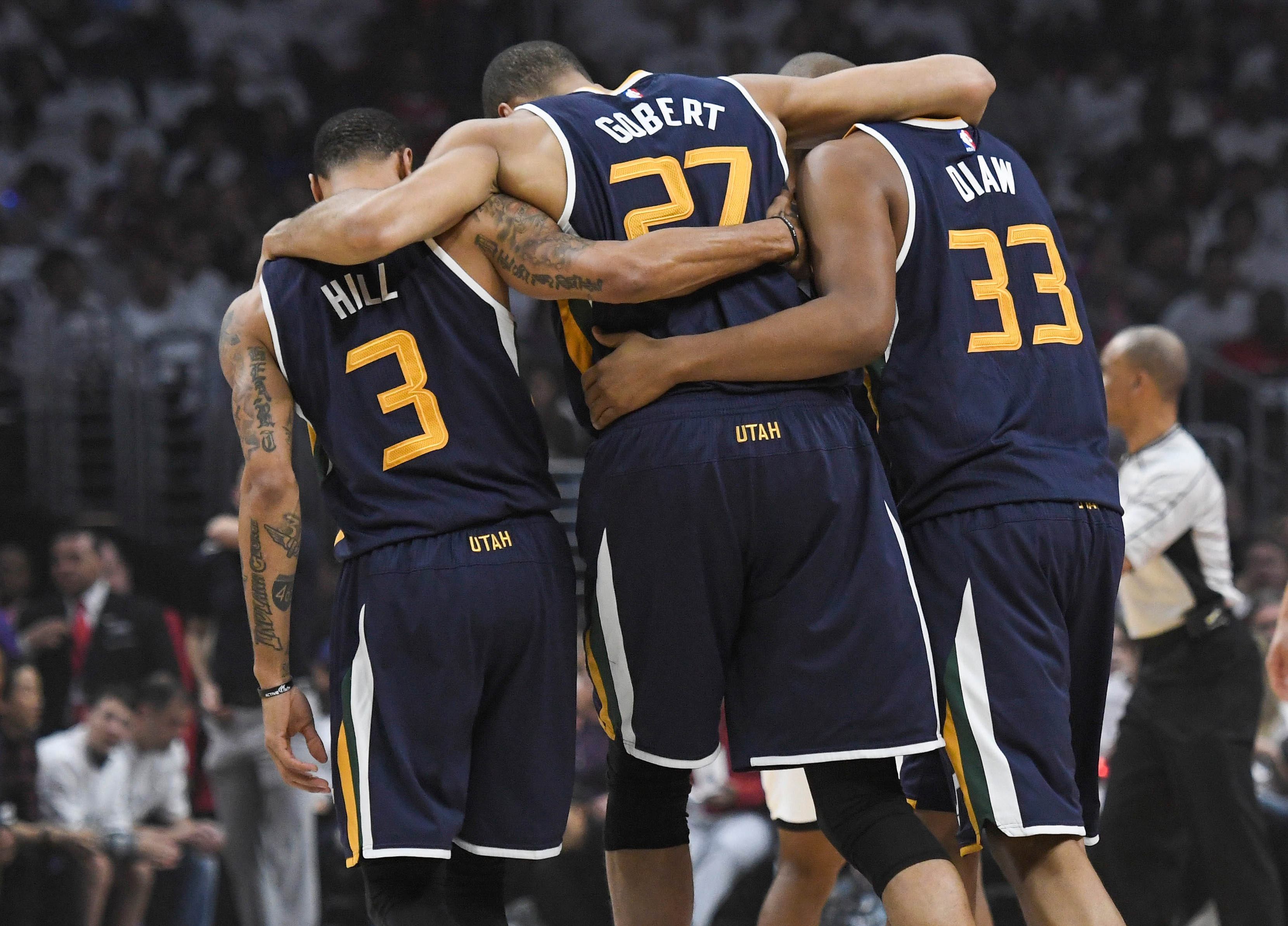 10015342-nba-playoffs-utah-jazz-at-los-angeles-clippers