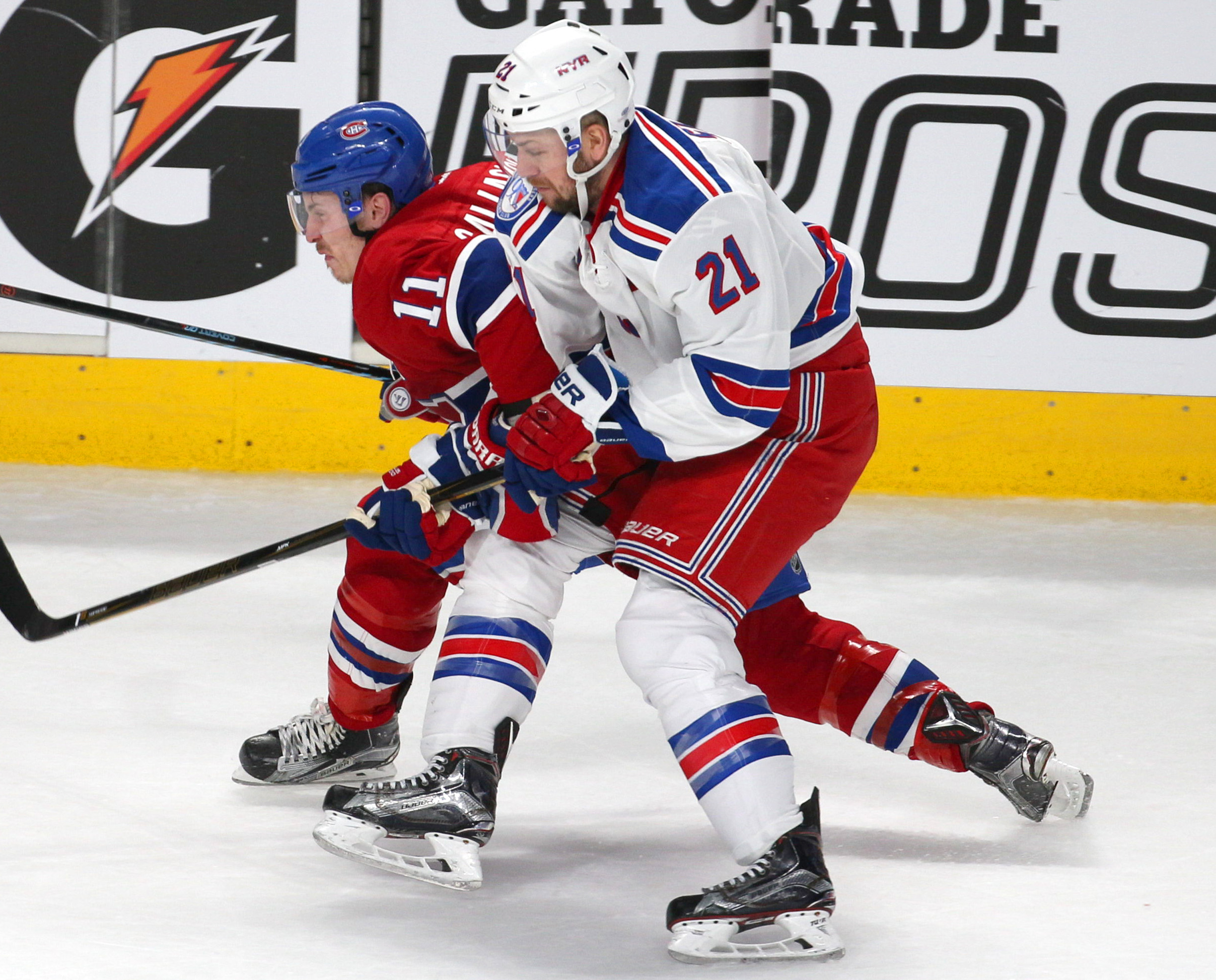 10018271-nhl-stanley-cup-playoffs-new-york-rangers-at-montreal-canadiens