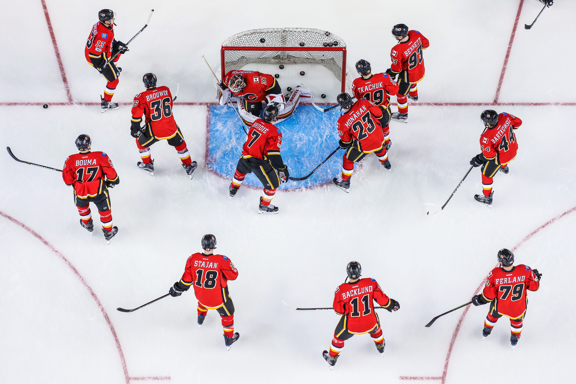 10021678-nhl-stanley-cup-playoffs-anaheim-ducks-at-calgary-flames