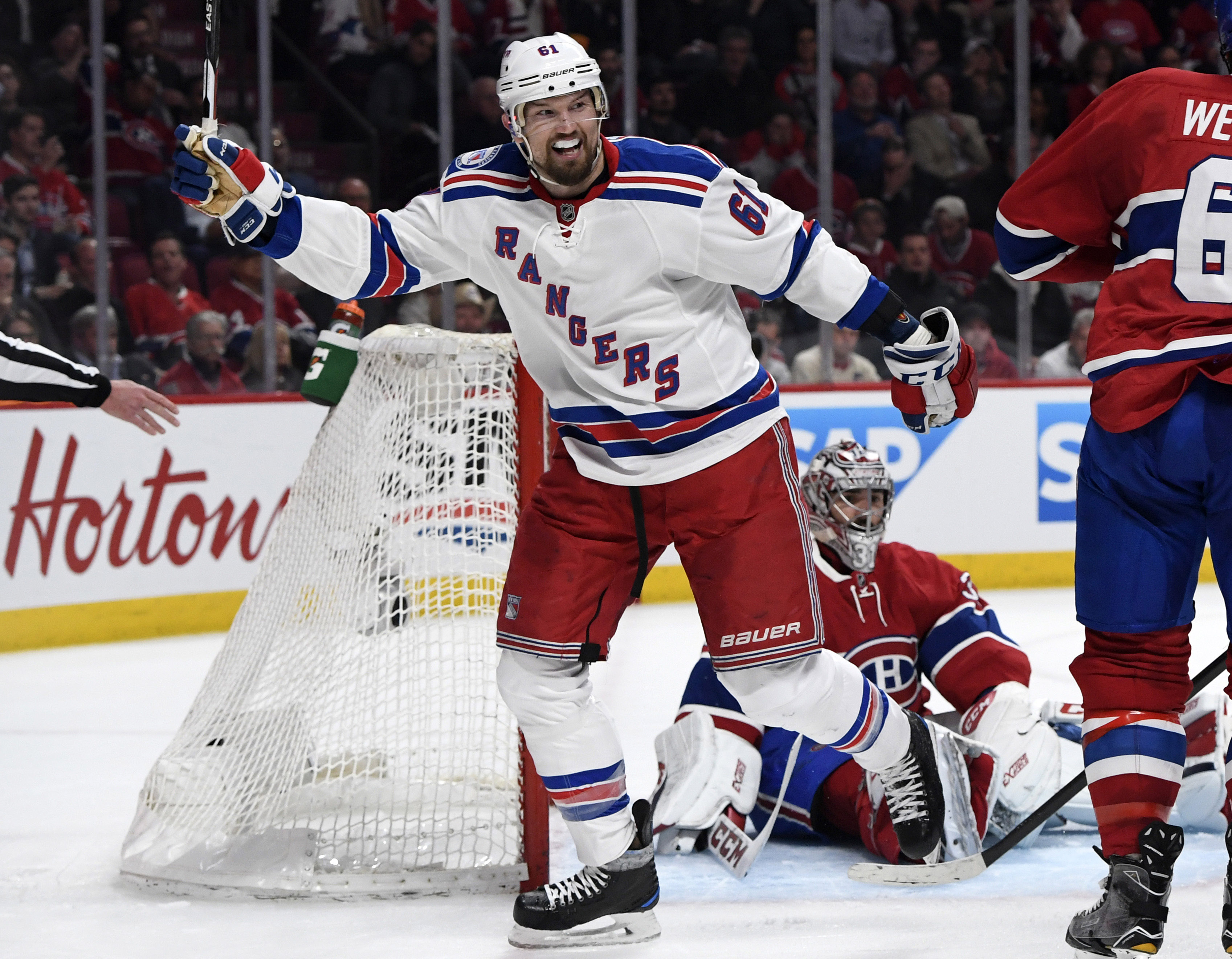 10022581-nhl-stanley-cup-playoffs-new-york-rangers-at-montreal-canadiens