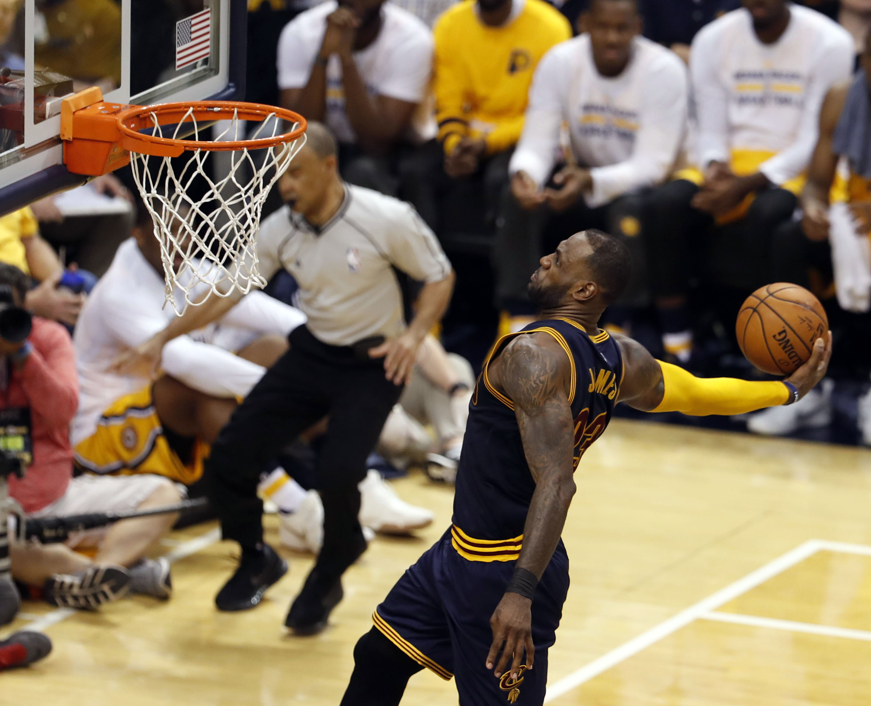 10022686-nba-playoffs-cleveland-cavaliers-at-indiana-pacers