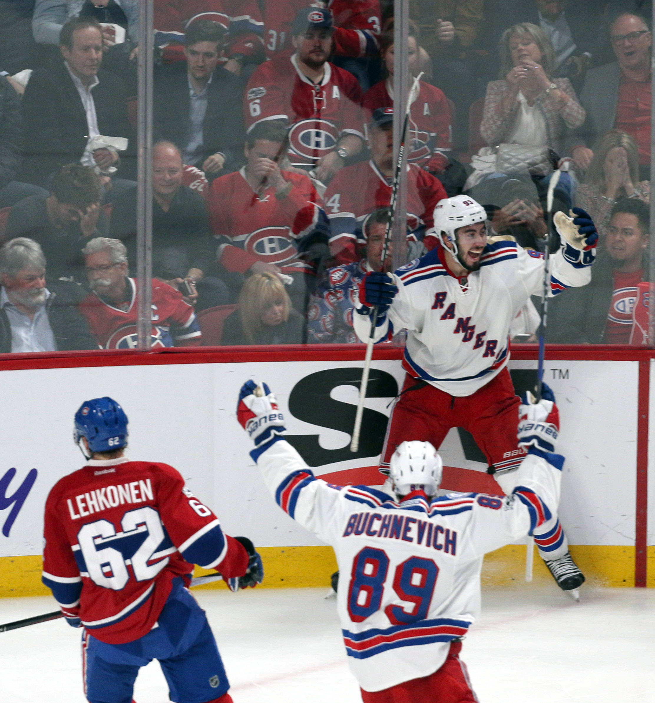 10022768-nhl-stanley-cup-playoffs-new-york-rangers-at-montreal-canadiens