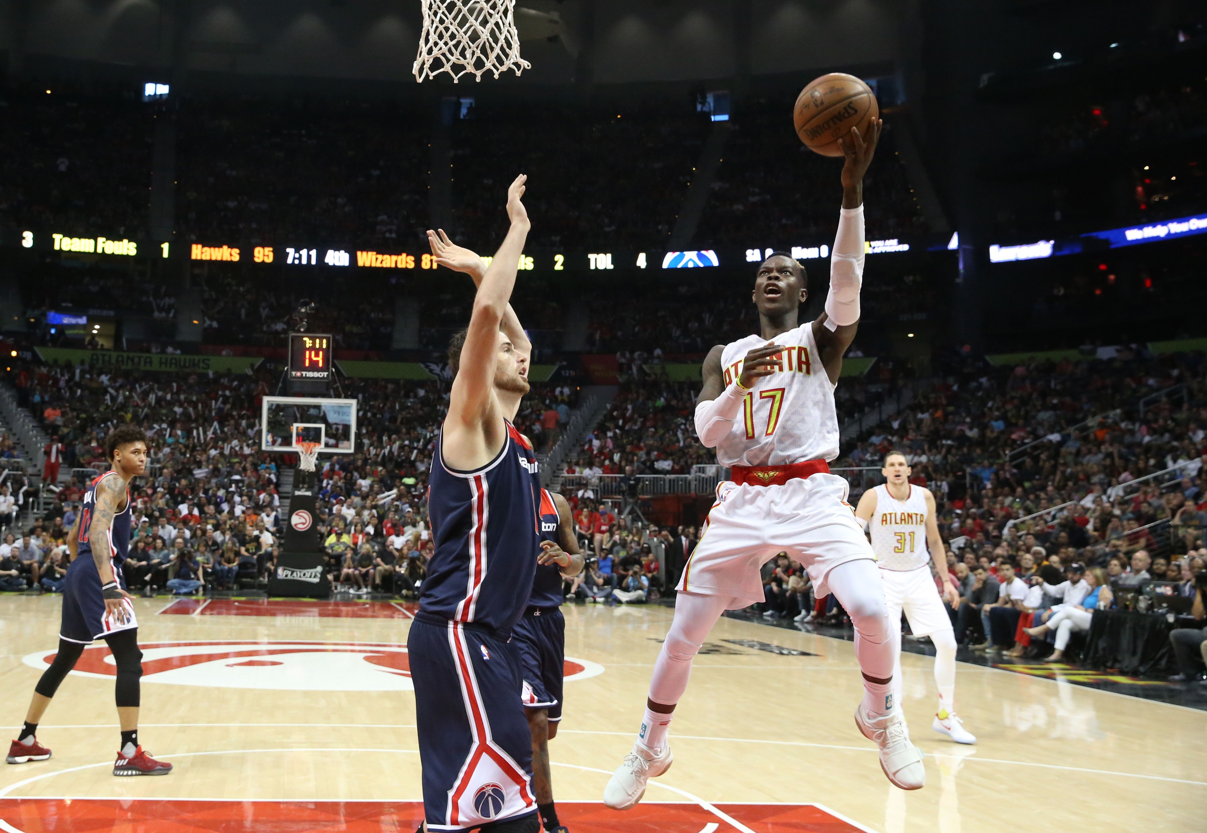 10026231-nba-playoffs-washington-wizards-at-atlanta-hawks