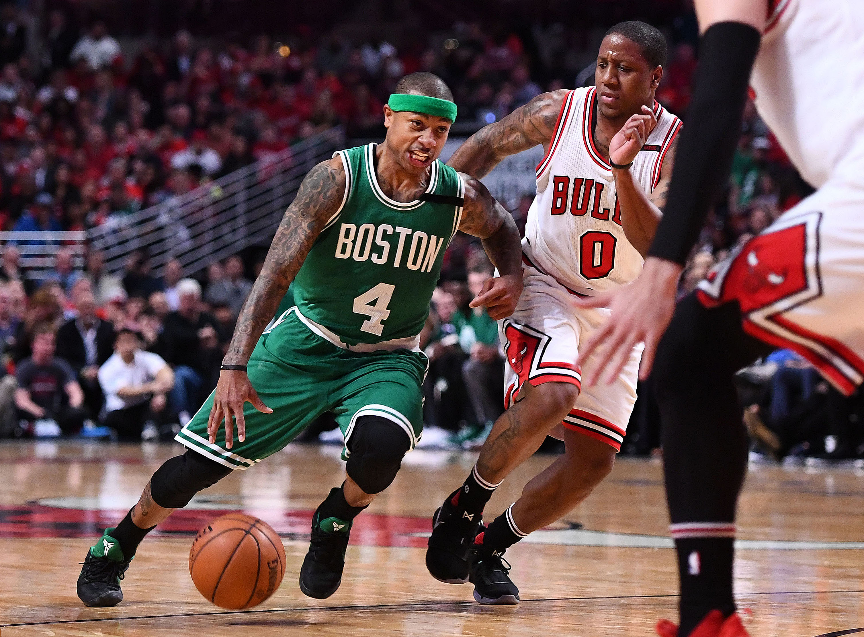 10028321-nba-playoffs-boston-celtics-at-chicago-bulls