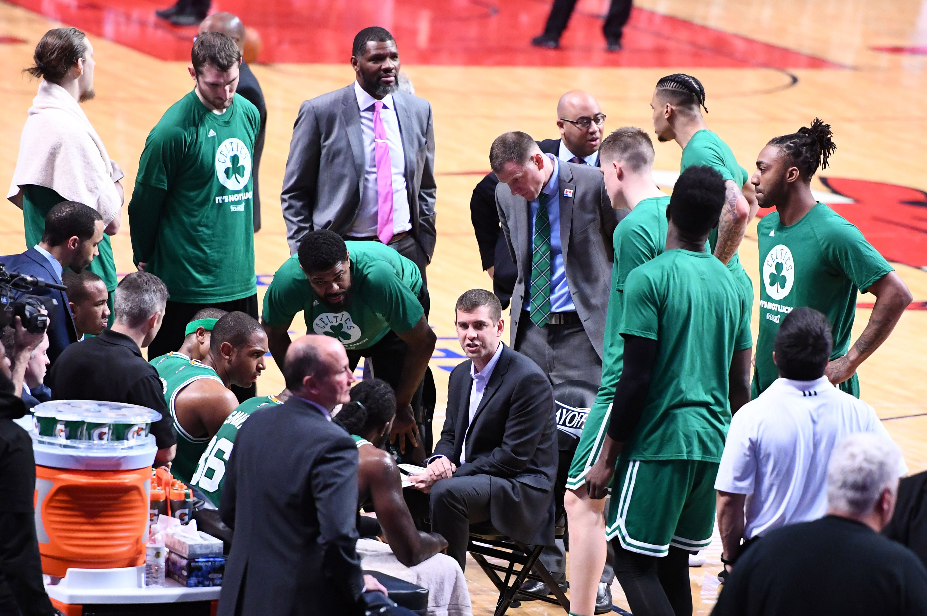10028381-nba-playoffs-boston-celtics-at-chicago-bulls