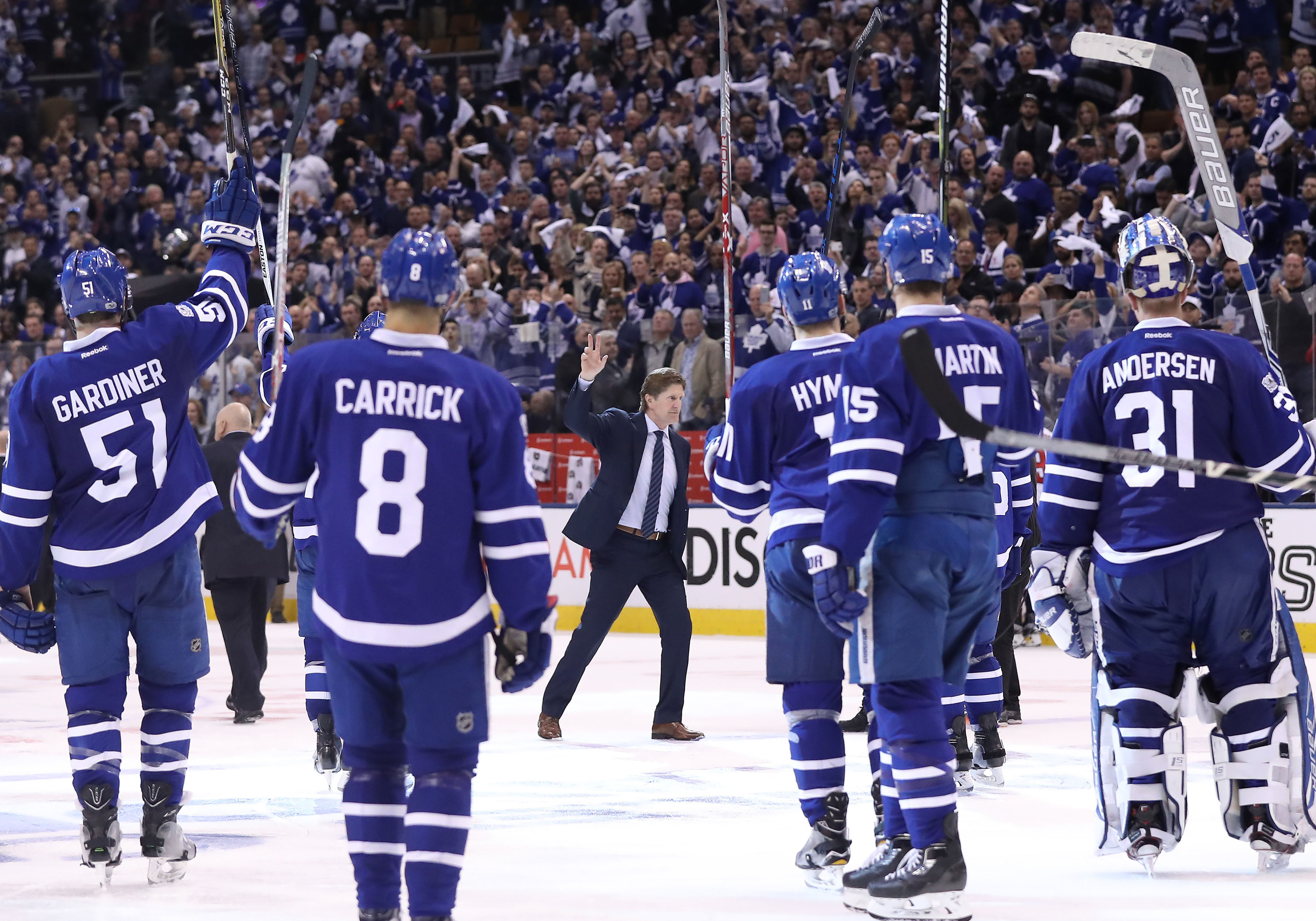 10028434-nhl-stanley-cup-playoffs-washington-capitals-at-toronto-maple-leafs