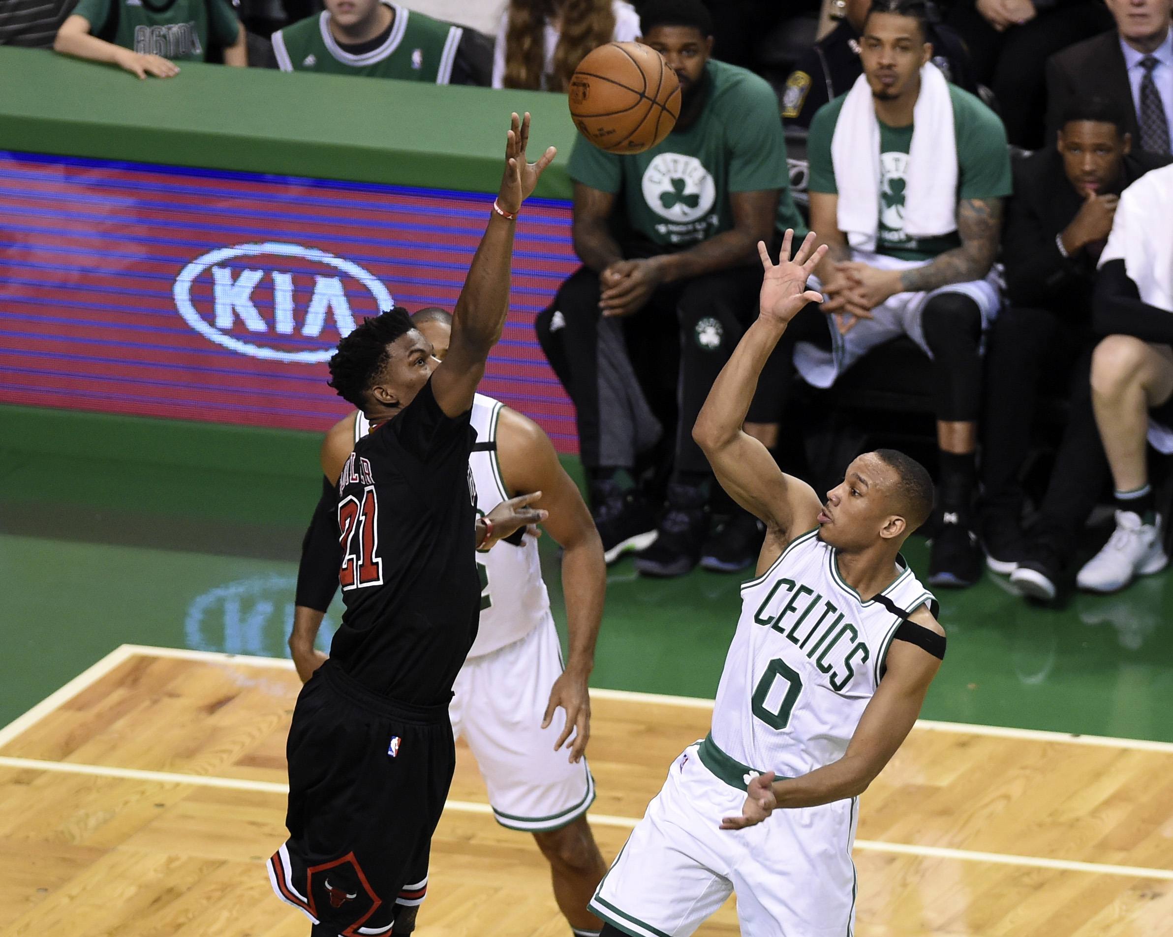 10032431-nba-playoffs-chicago-bulls-at-boston-celtics