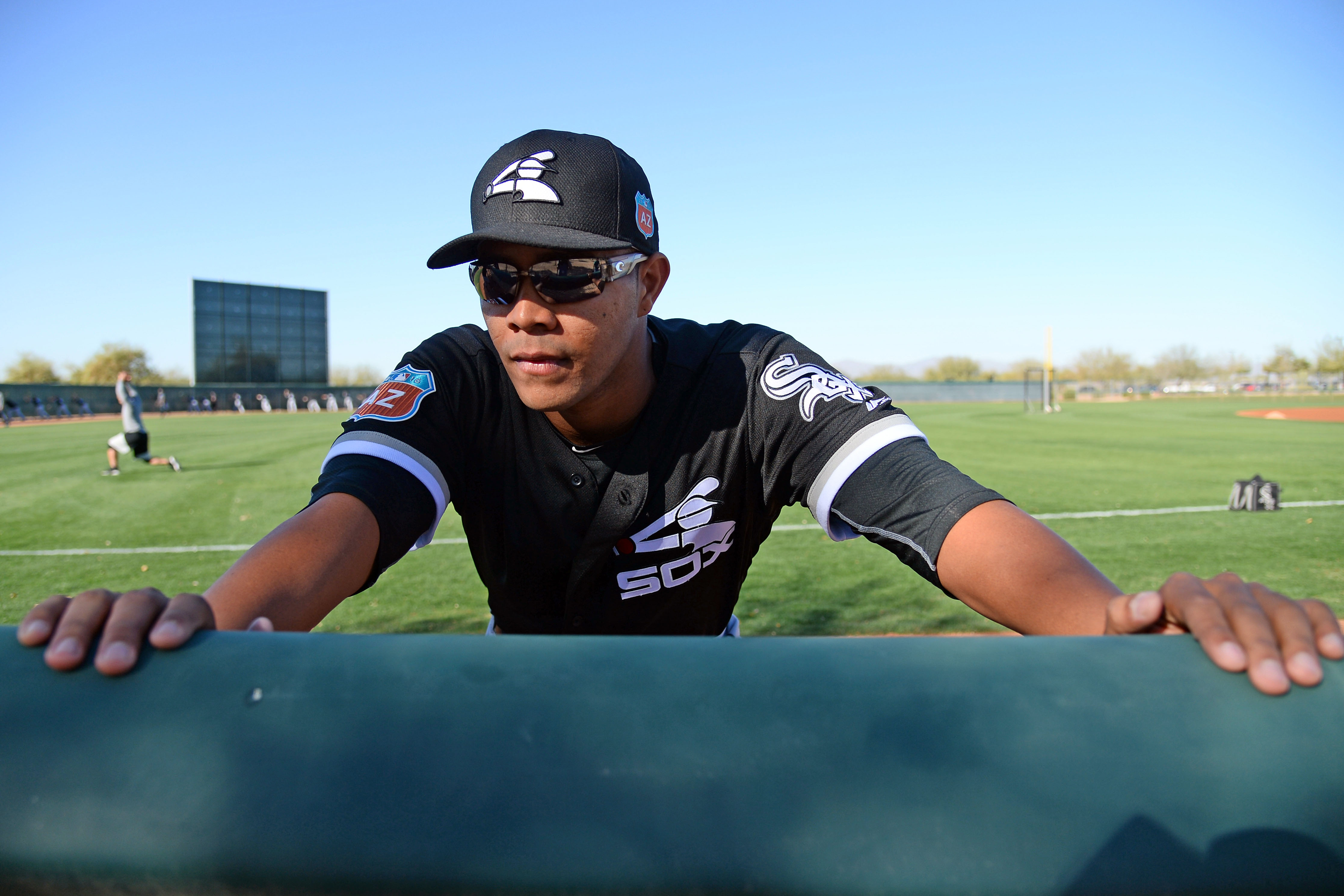 9137828-mlb-chicago-white-sox-workout