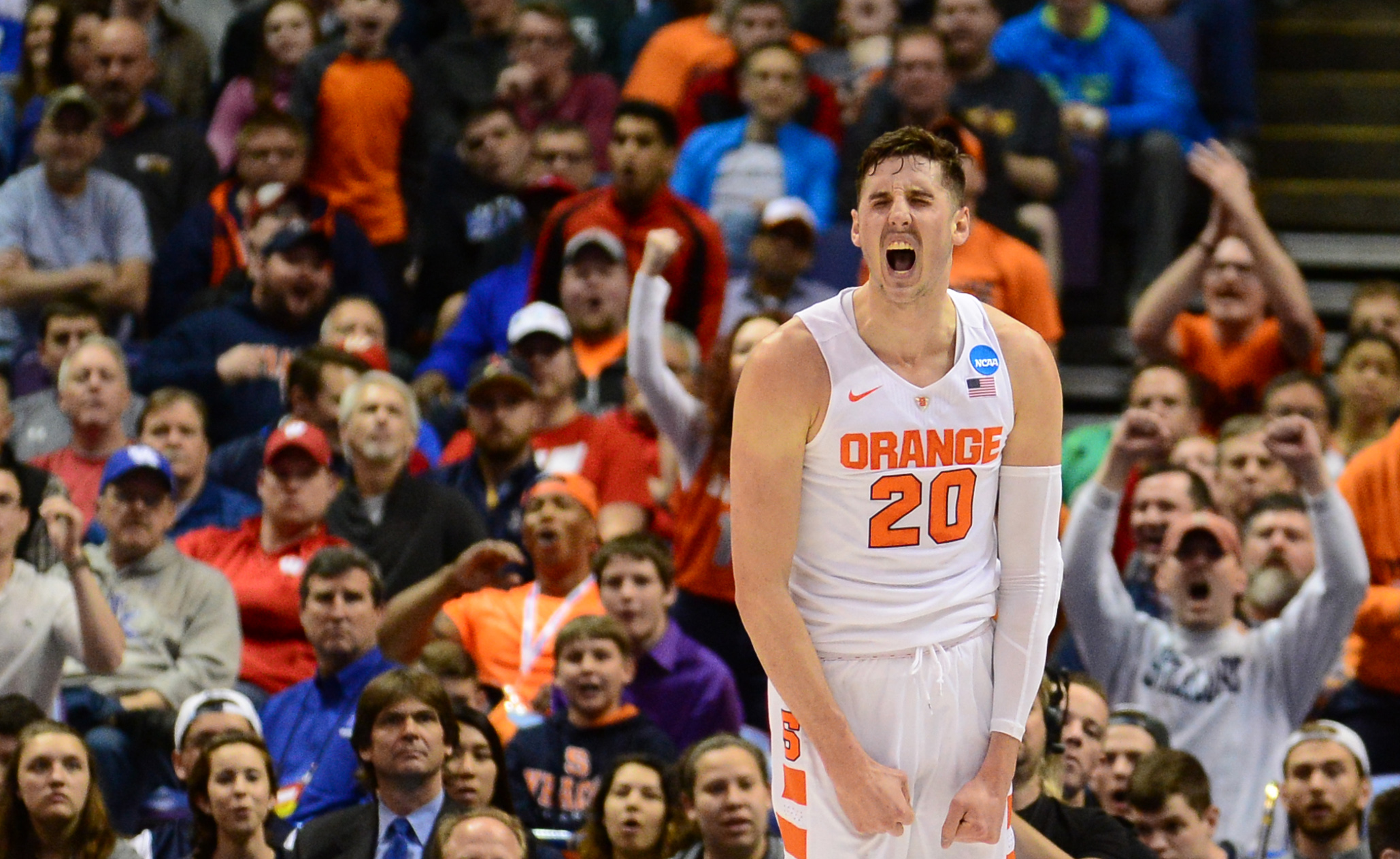 9201617-ncaa-basketball-ncaa-tournament-second-round-middle-tennessee-state-vs-syracuse