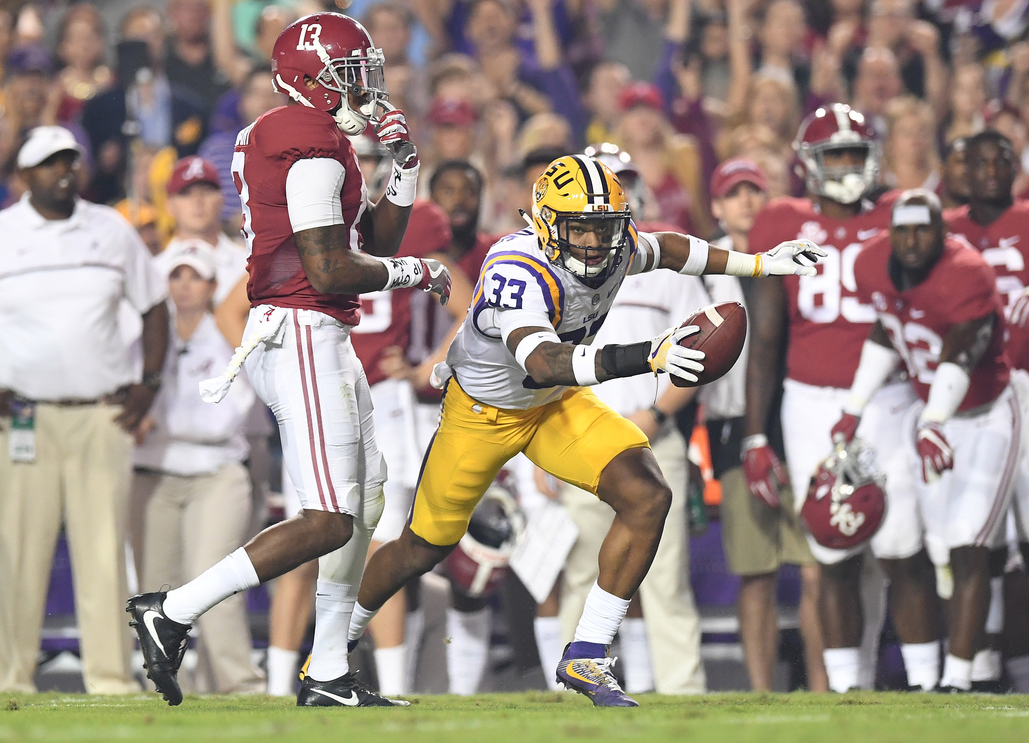 9656782-ncaa-football-alabama-at-louisiana-state