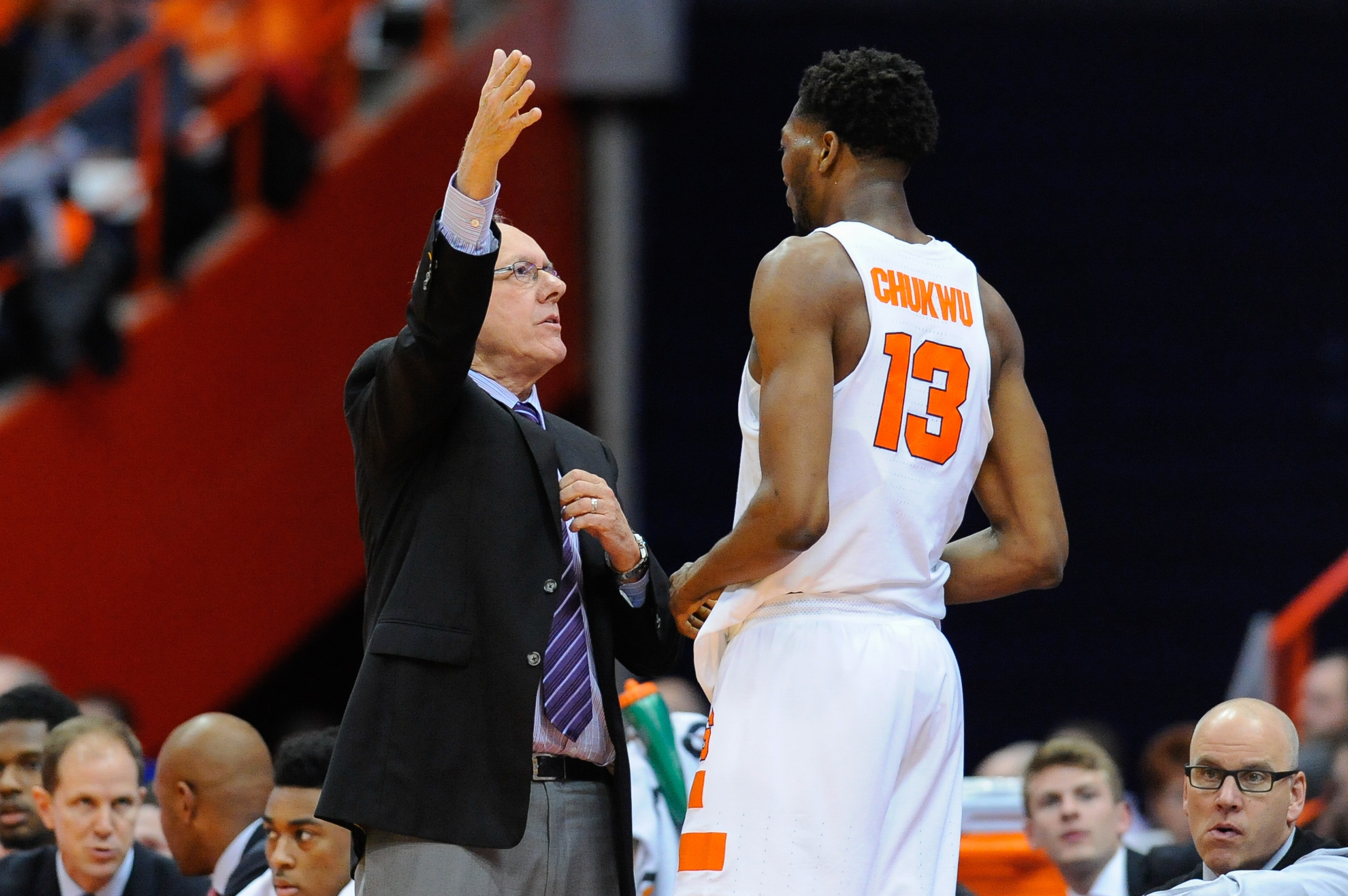 9698313-ncaa-basketball-monmouth-nj-at-syracuse