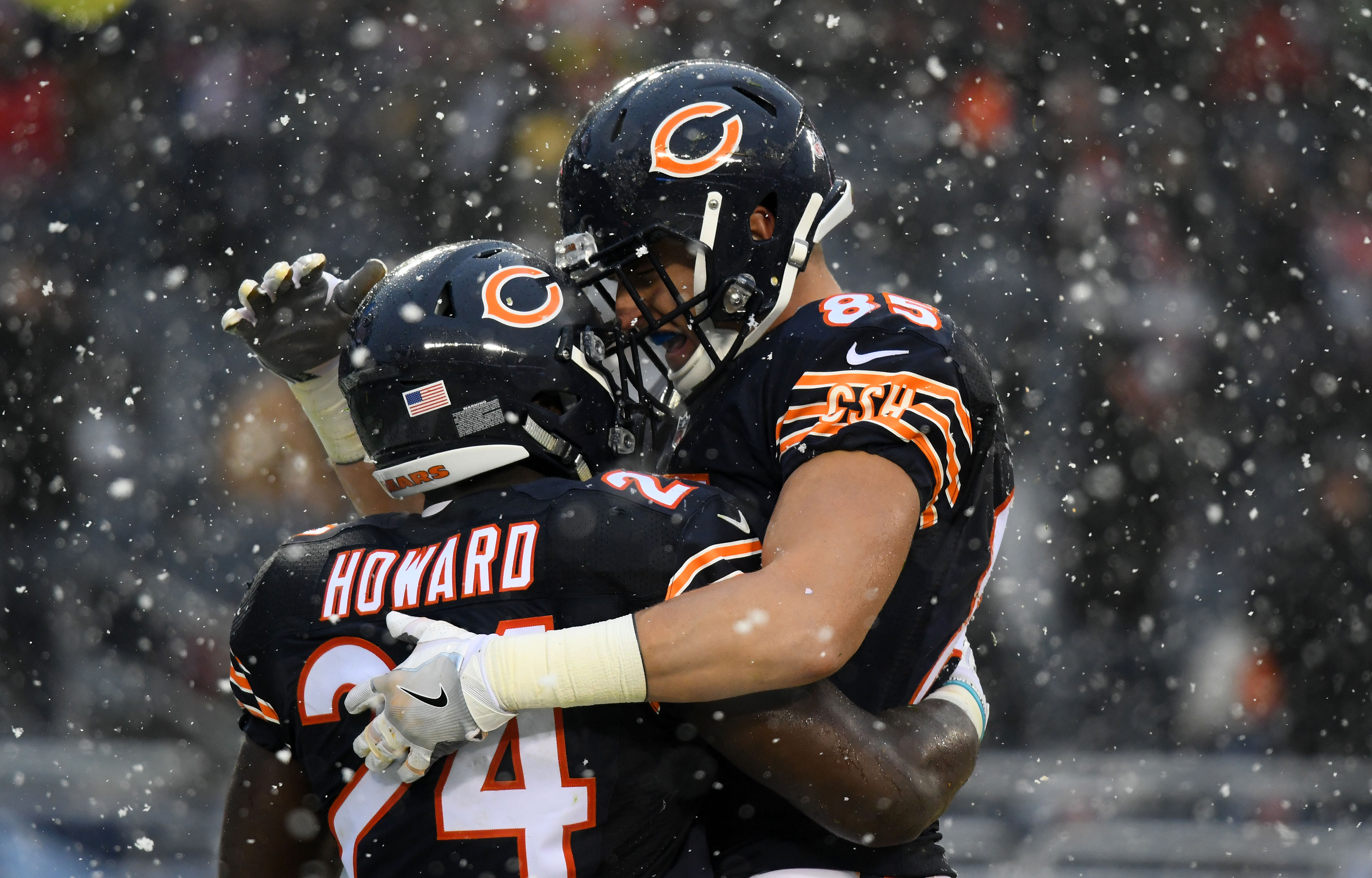 9724737-nfl-san-francisco-49ers-at-chicago-bears