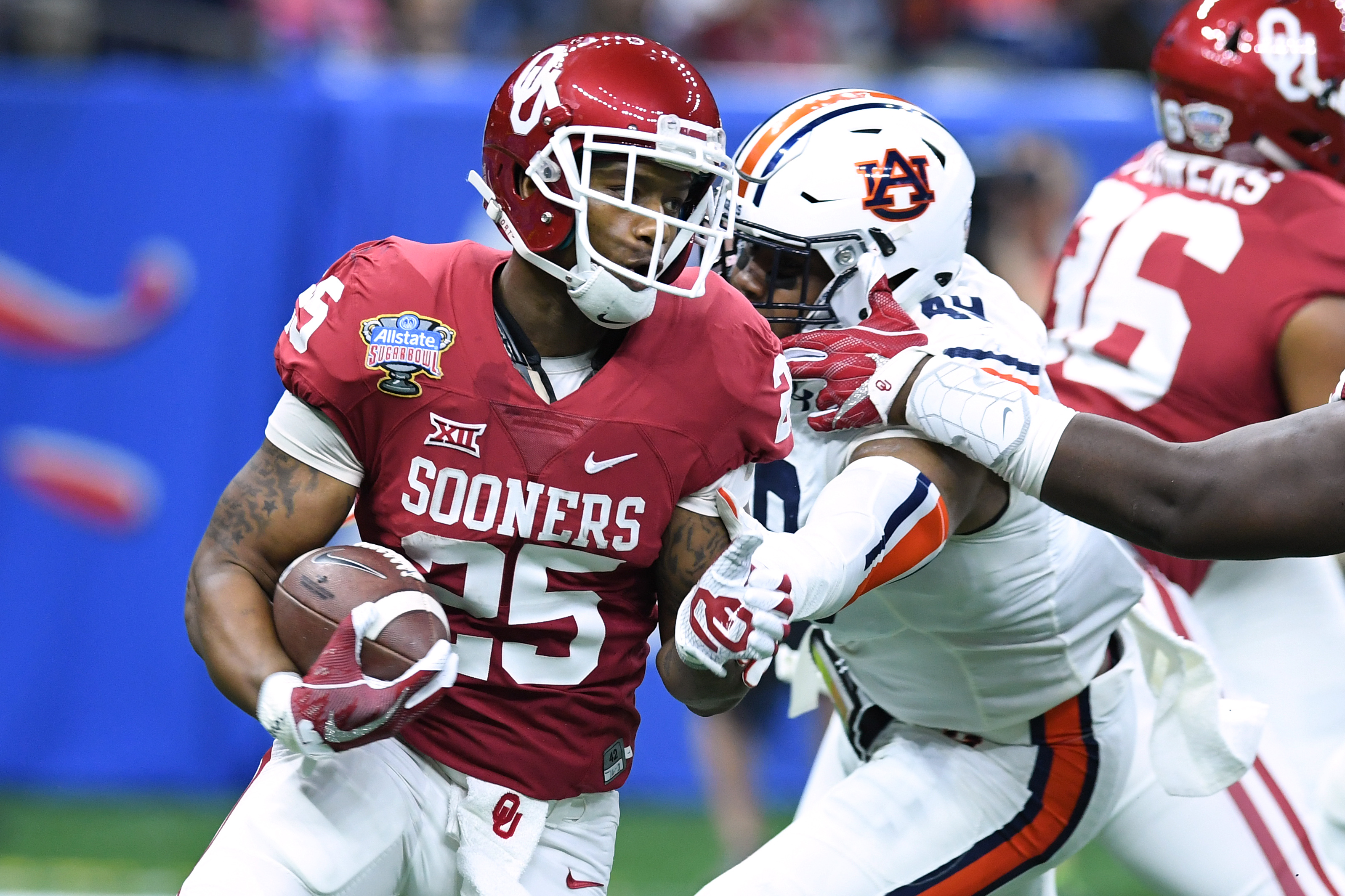 9785075-ncaa-football-sugar-bowl-auburn-vs-oklahoma
