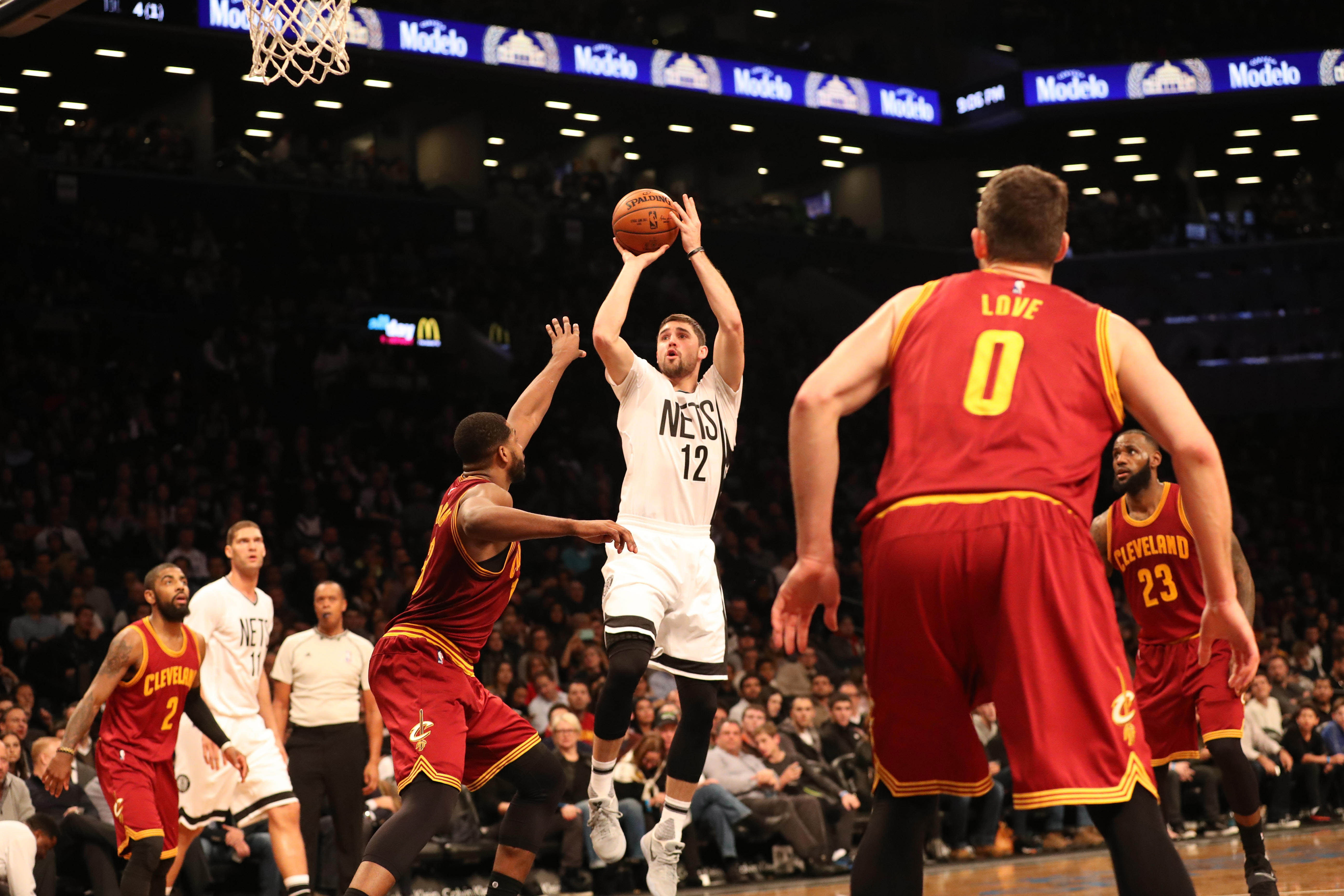 9793104-nba-cleveland-cavaliers-at-brooklyn-nets